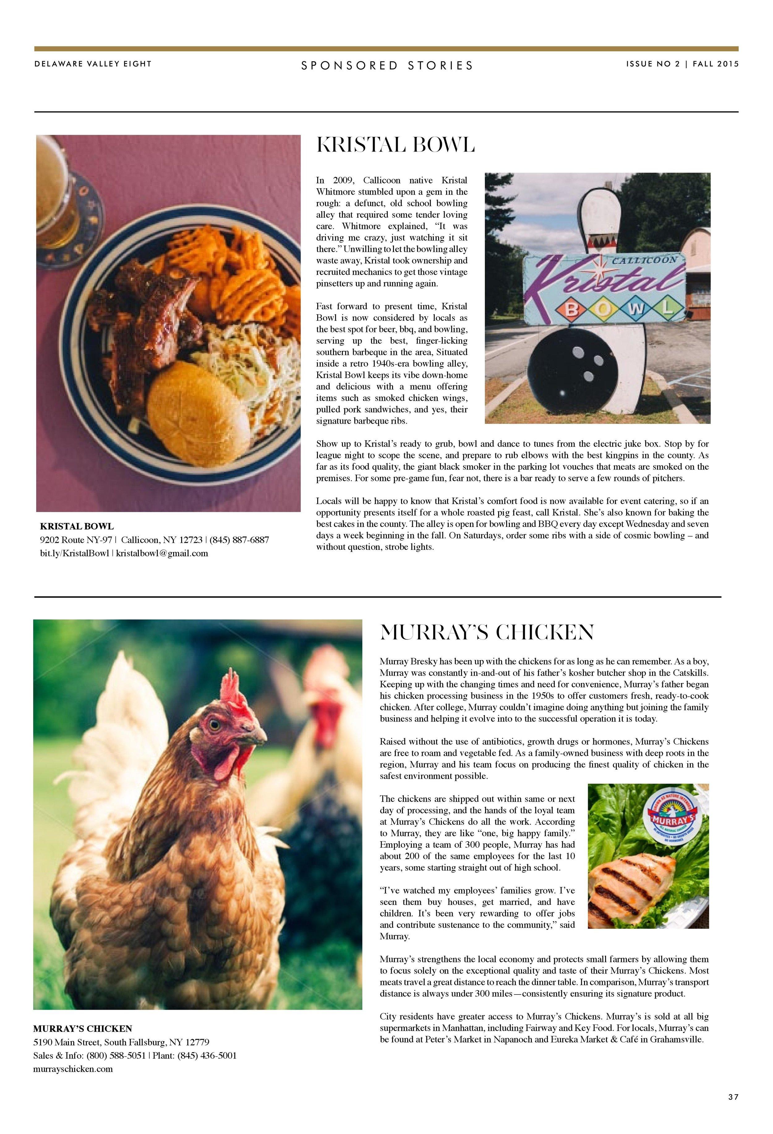 DV8_Magazine_V1-page-037.jpg