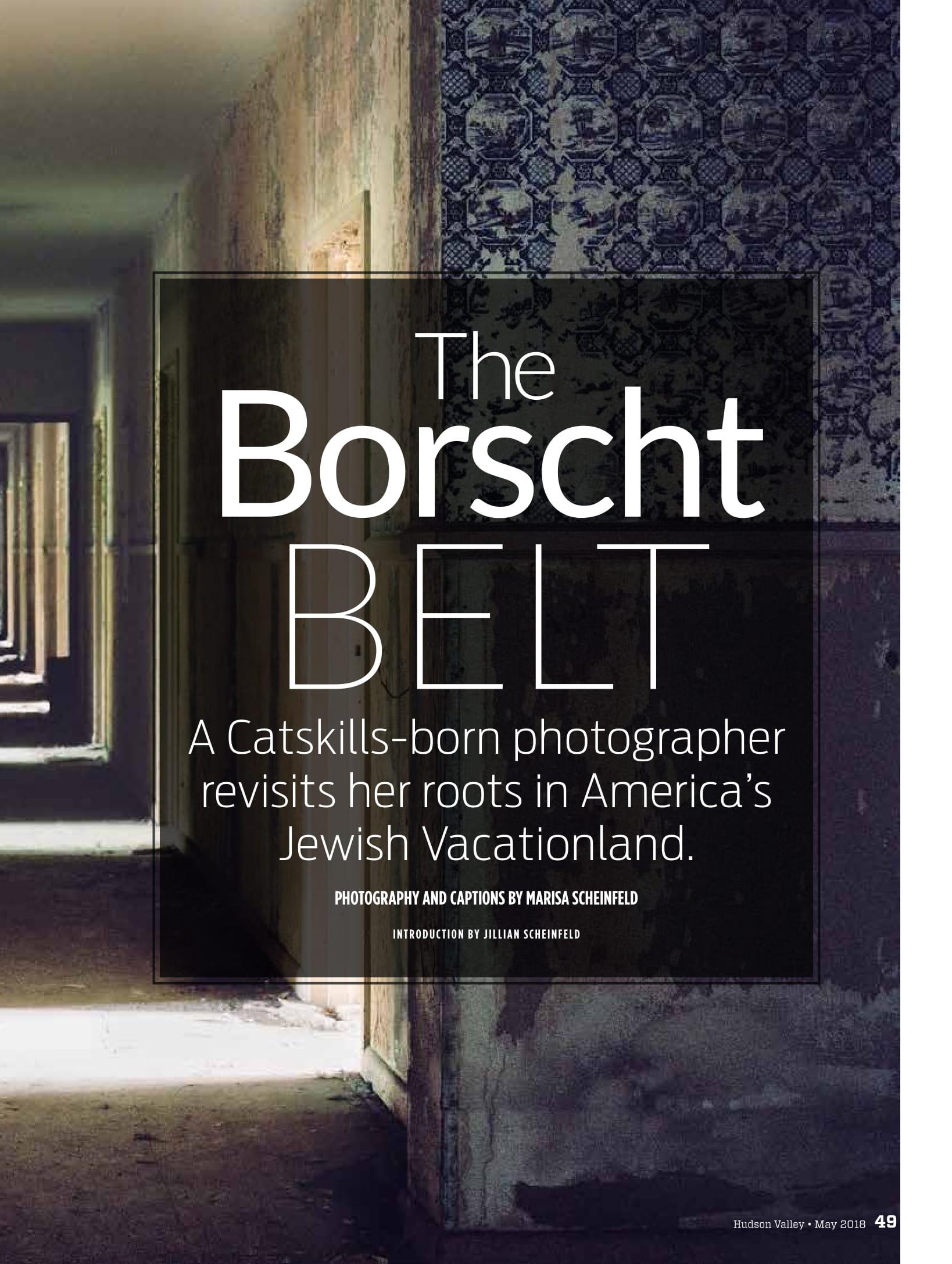 000-Feat Borscht-HV-May-18-2.jpg