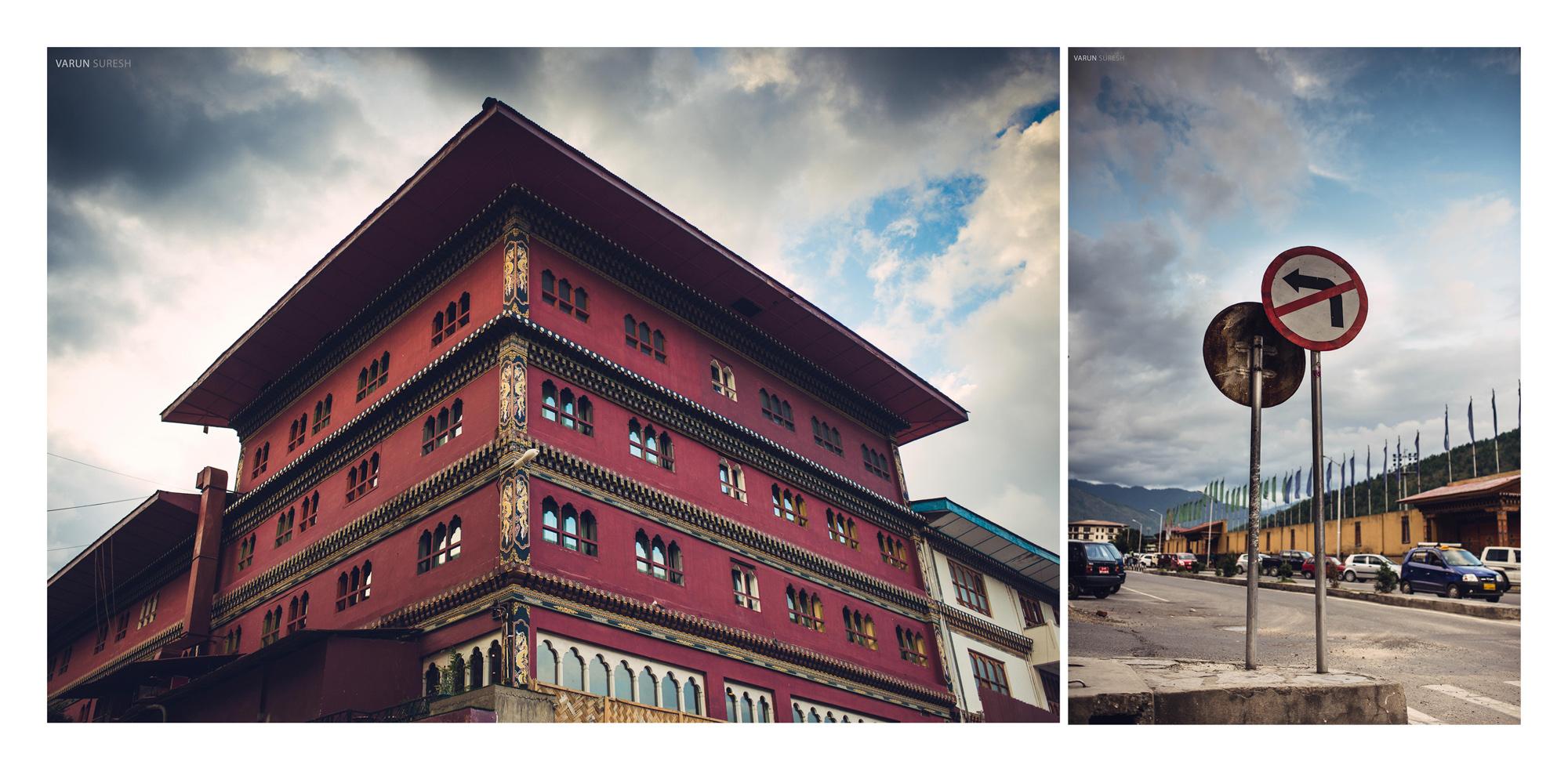 Bhutan_008 copy.jpg