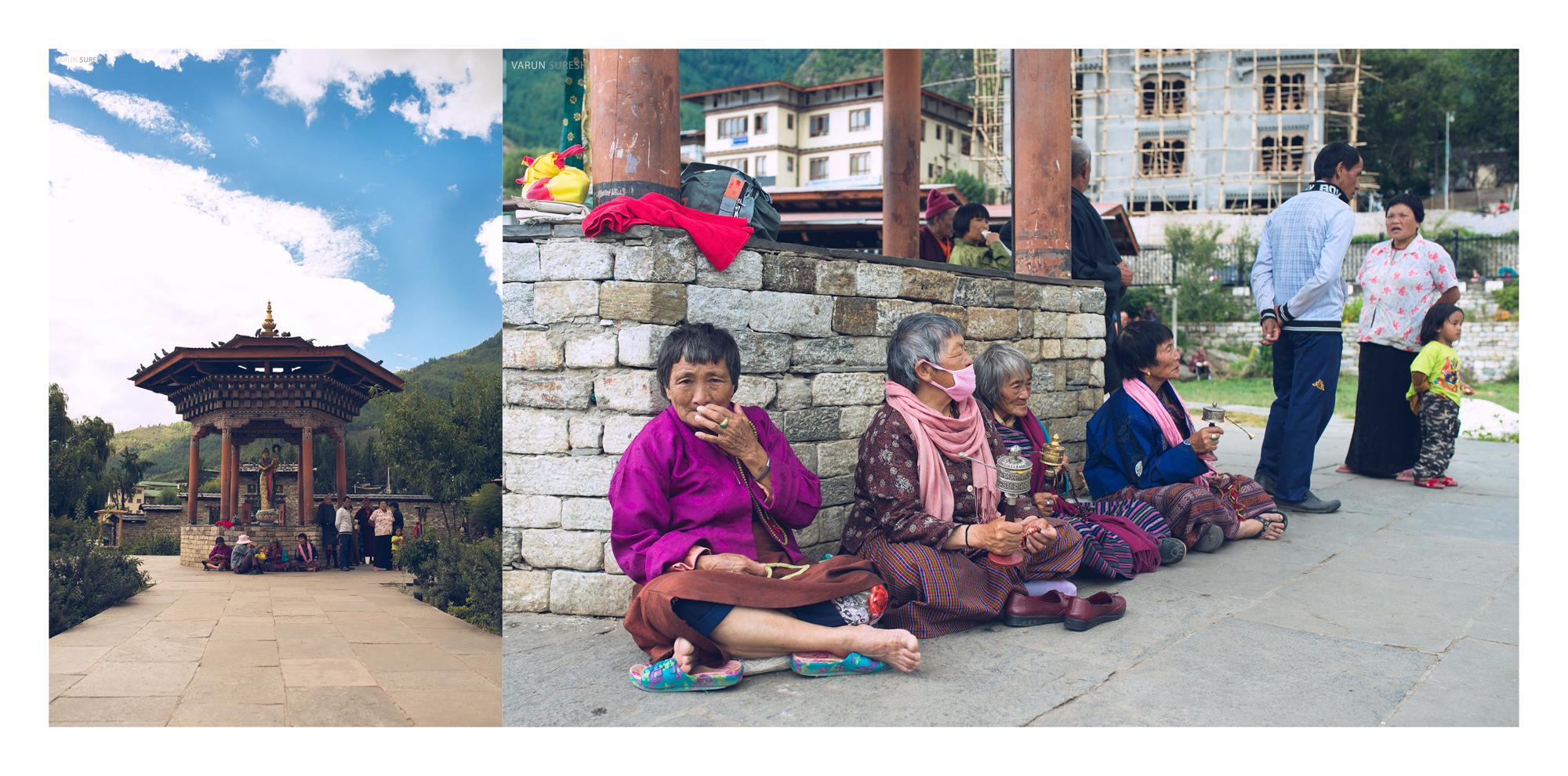 Bhutan_016 copy.jpg