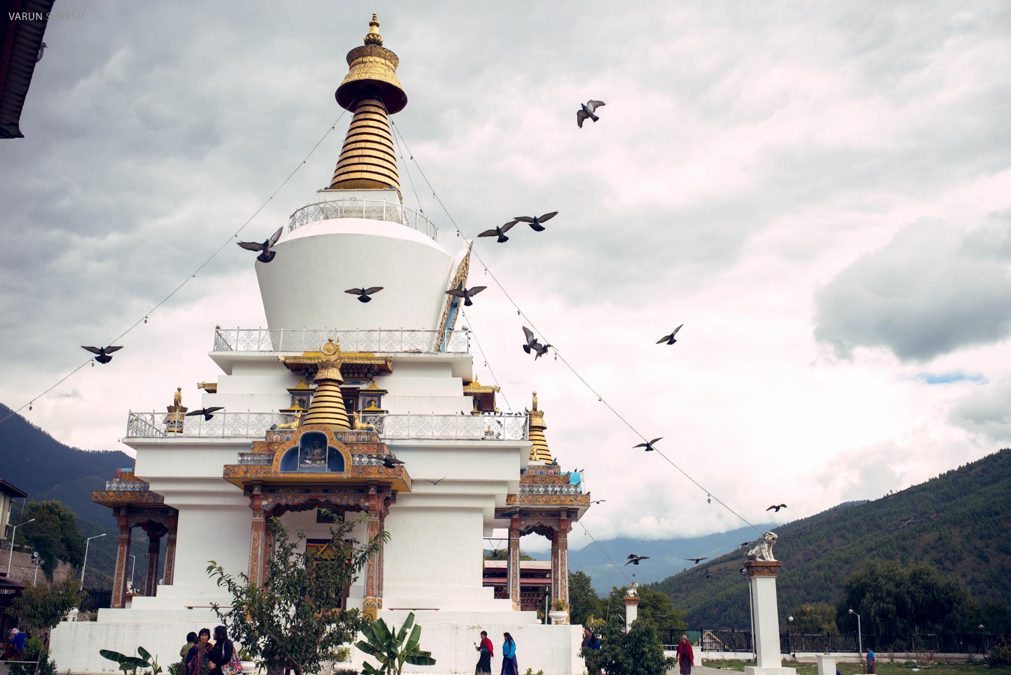 Bhutan_017.jpg