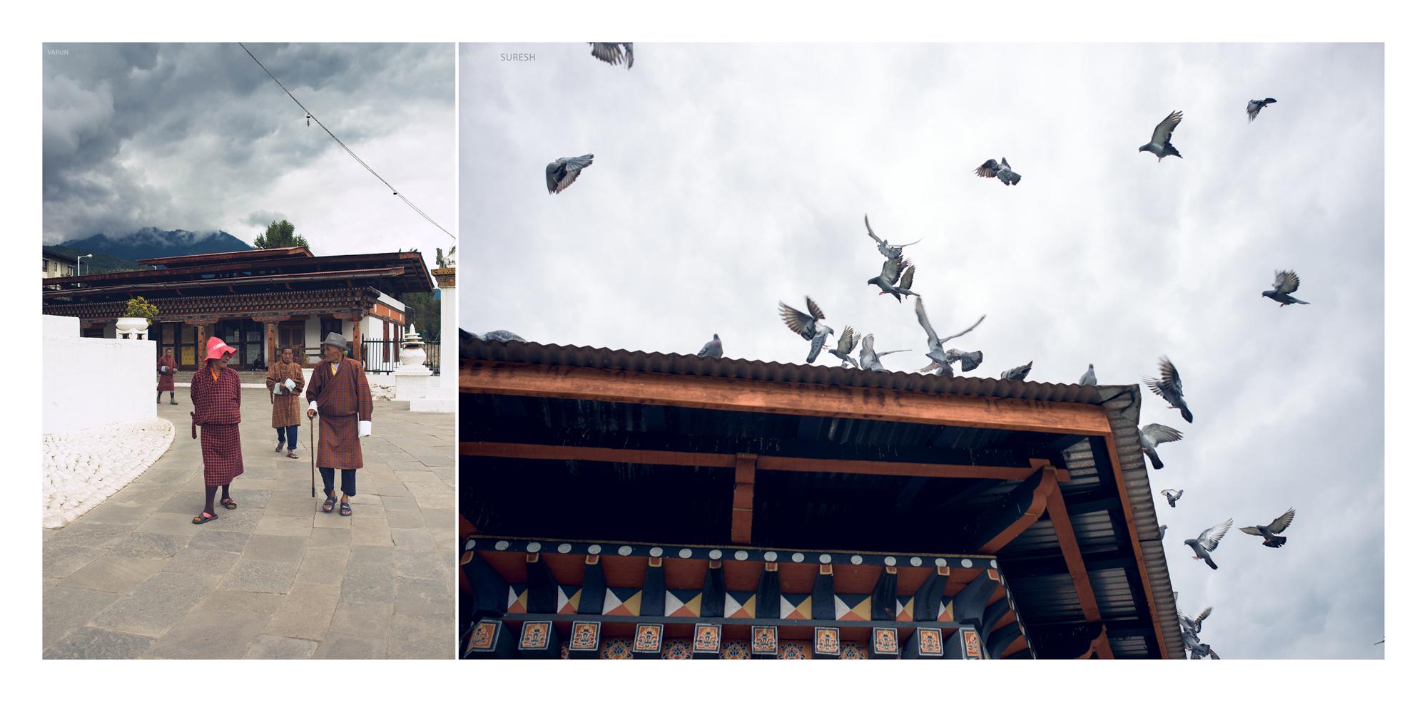 Bhutan_018 copy.jpg