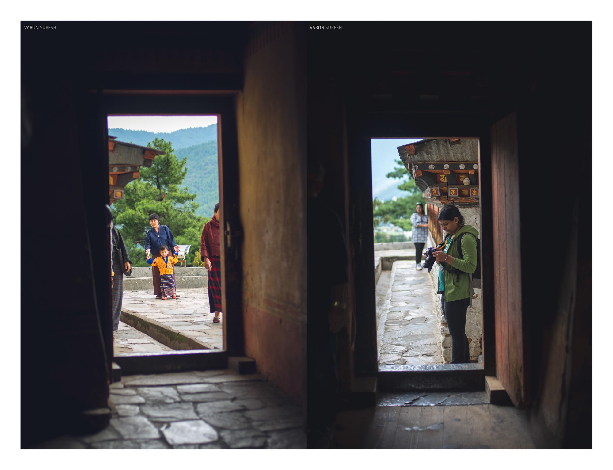 Bhutan_023 copy.jpg