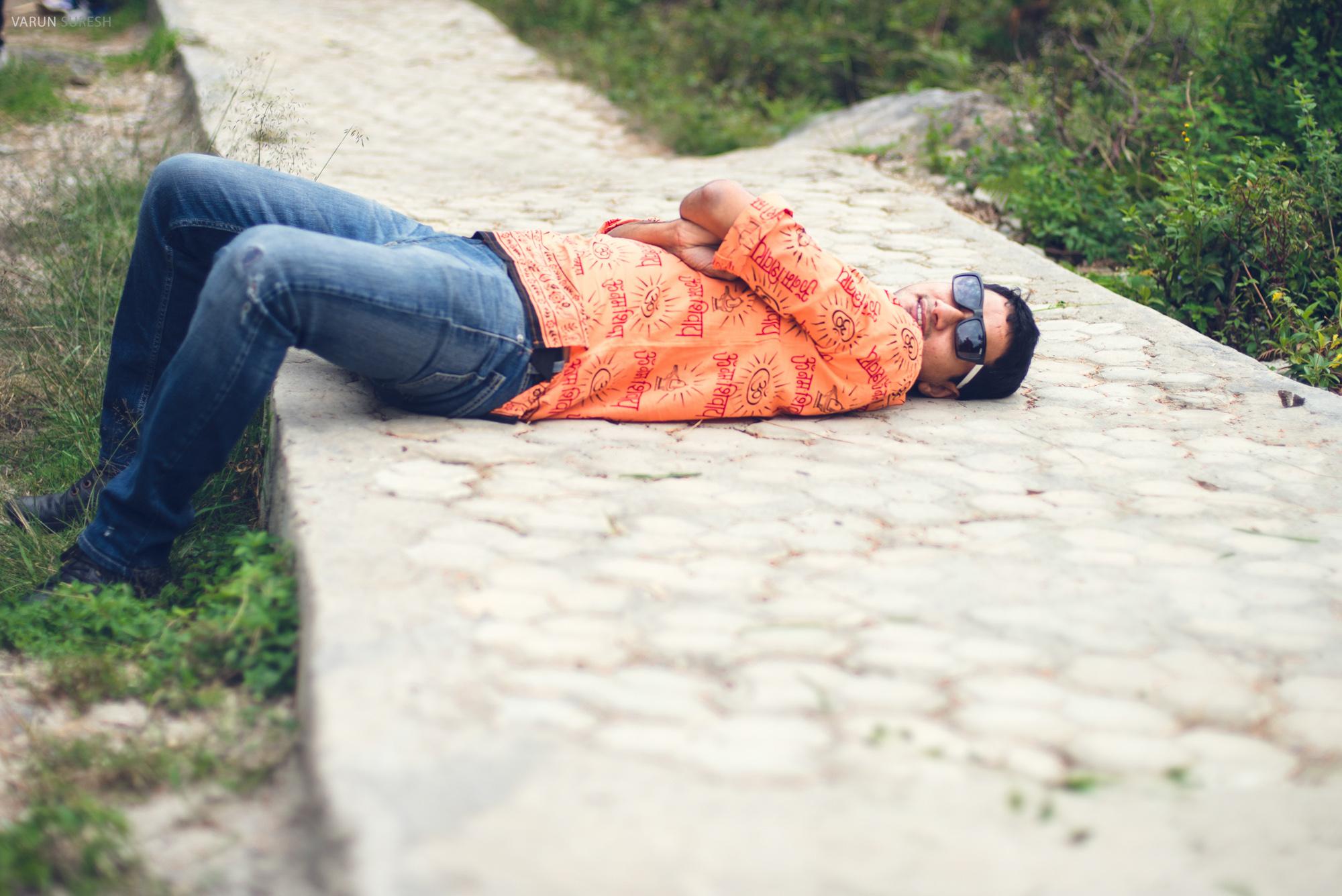 Bhutan_030.jpg