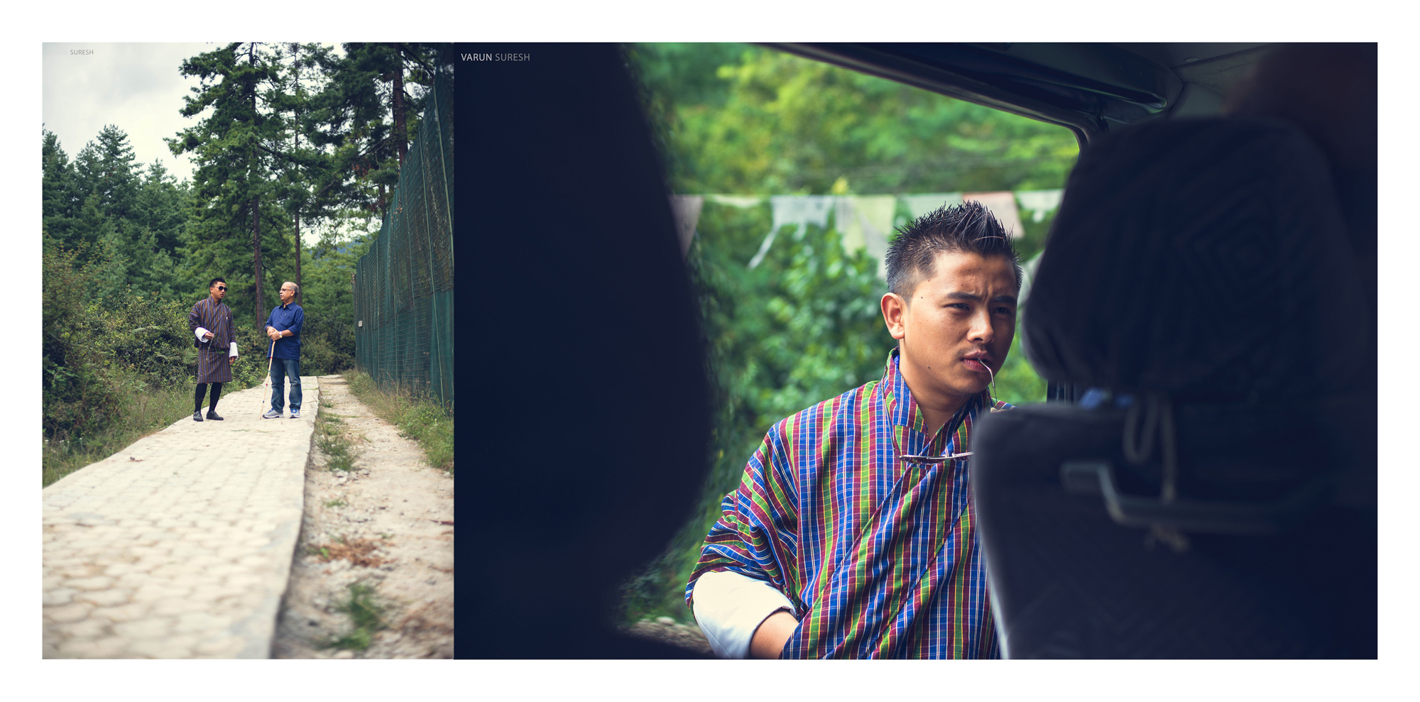 Bhutan_031 copy.jpg