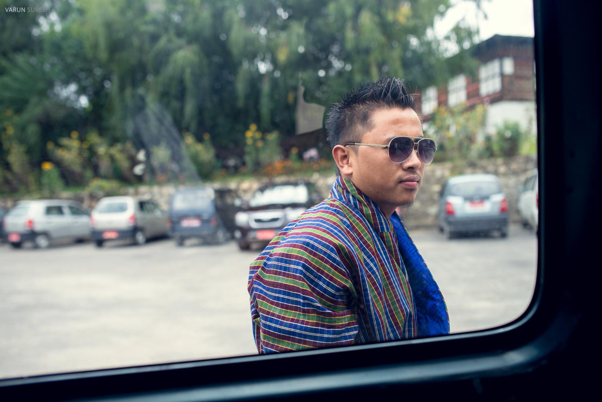 Bhutan_039.jpg