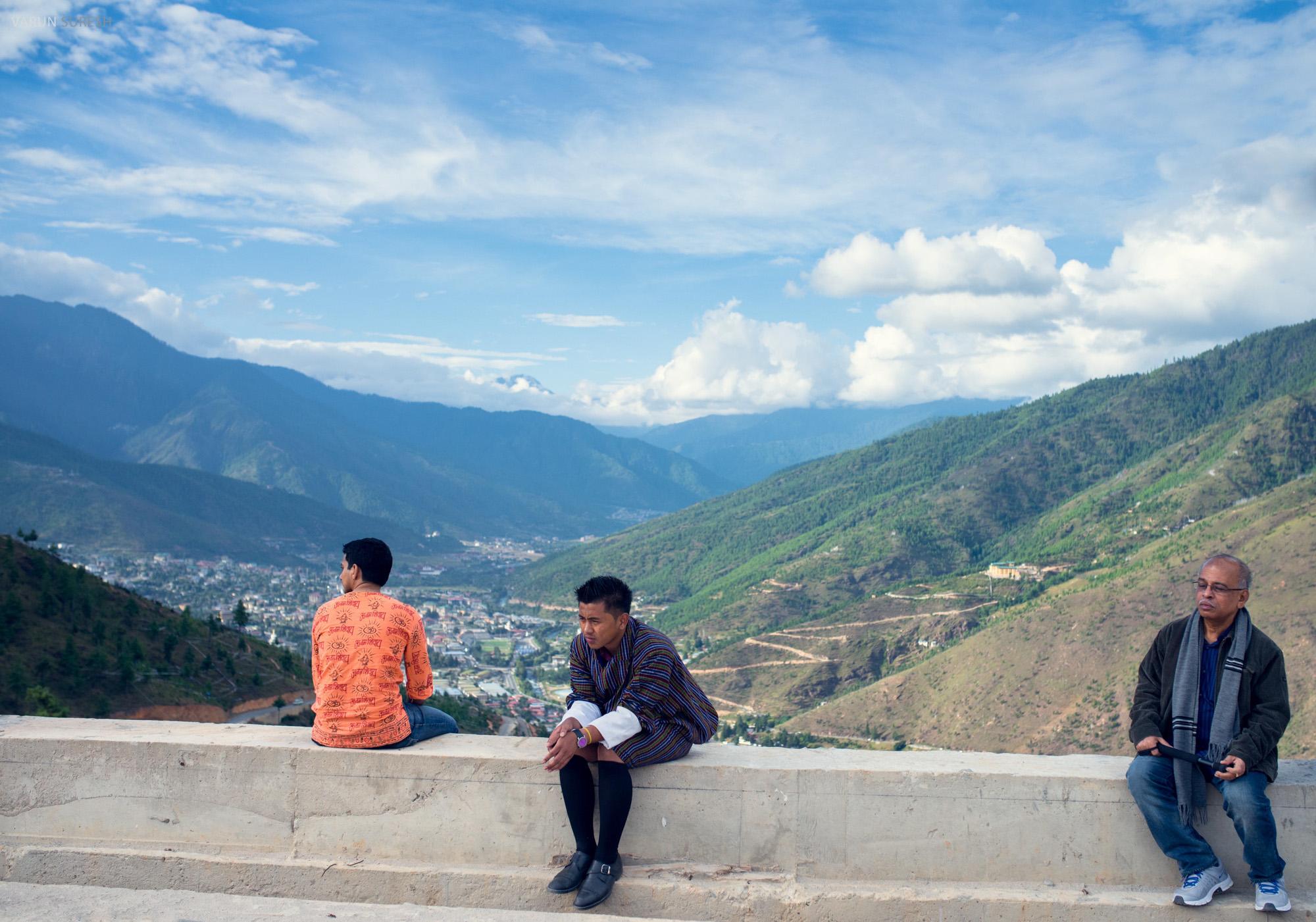 Bhutan_047.jpg
