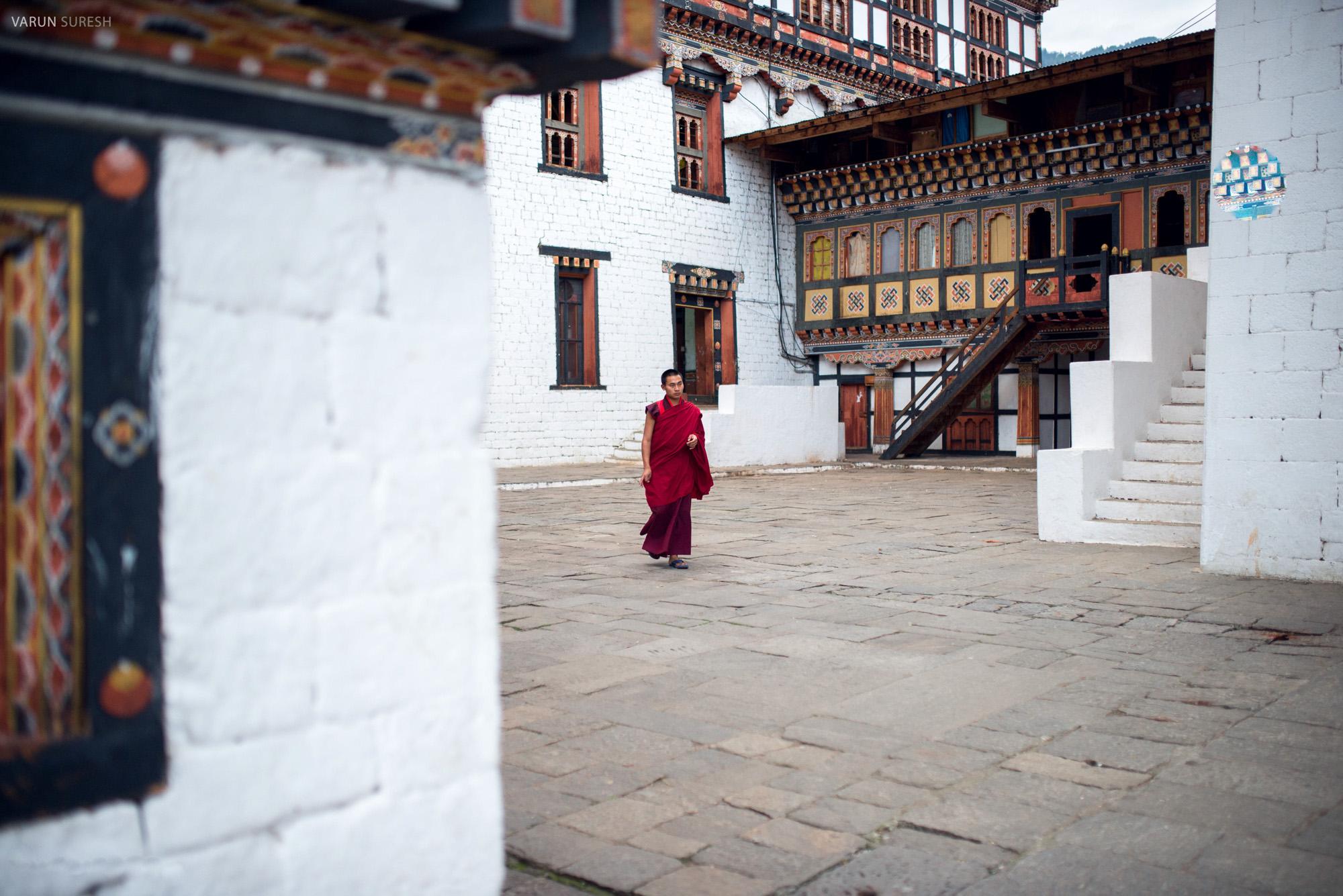 Bhutan_053.jpg