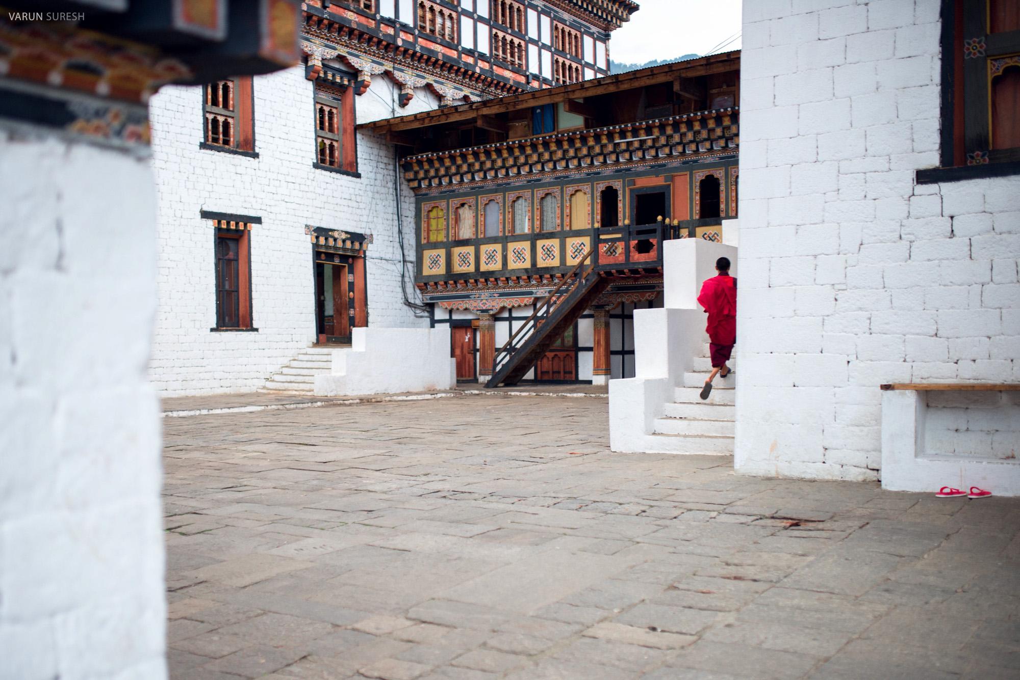 Bhutan_054.jpg
