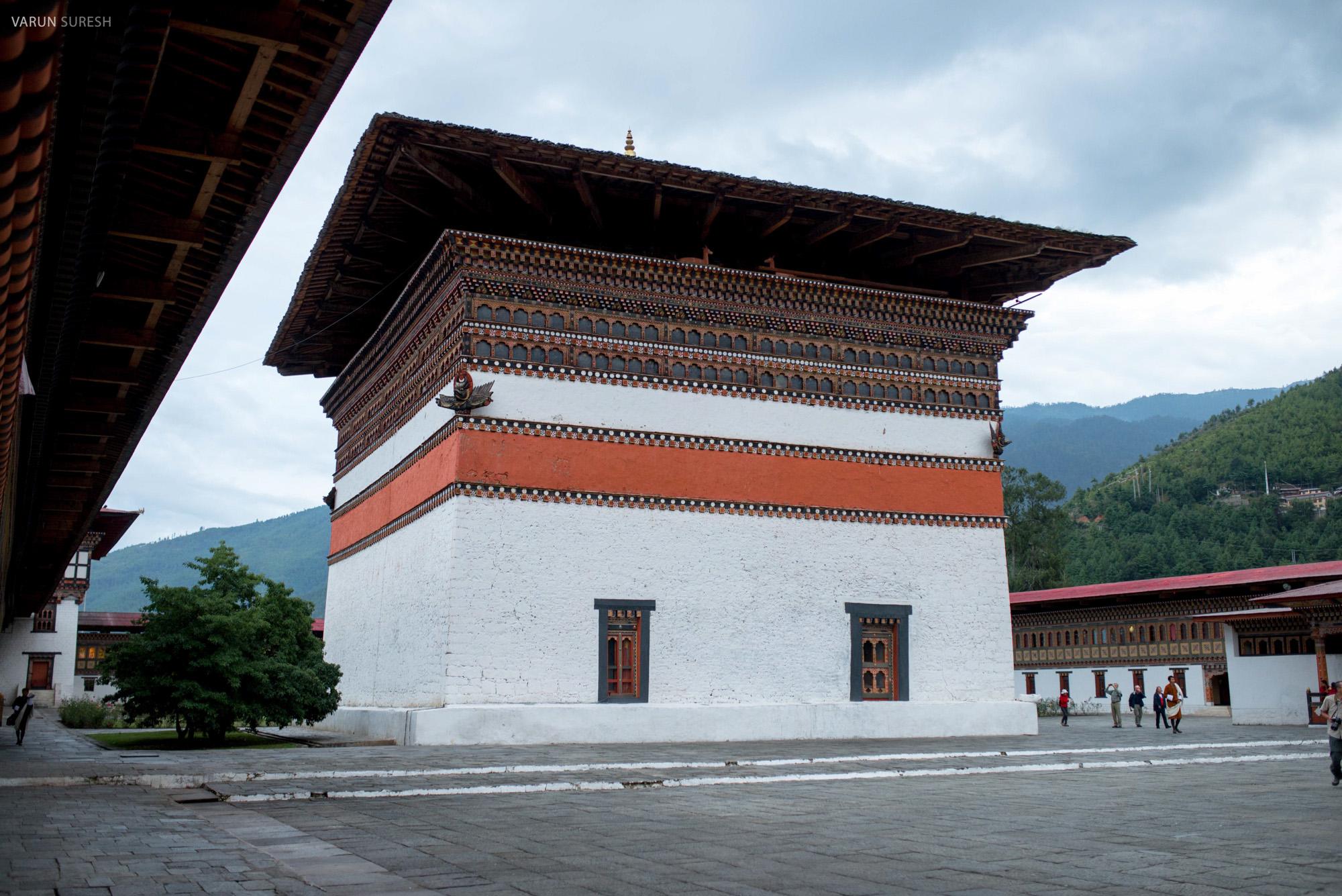 Bhutan_056.jpg