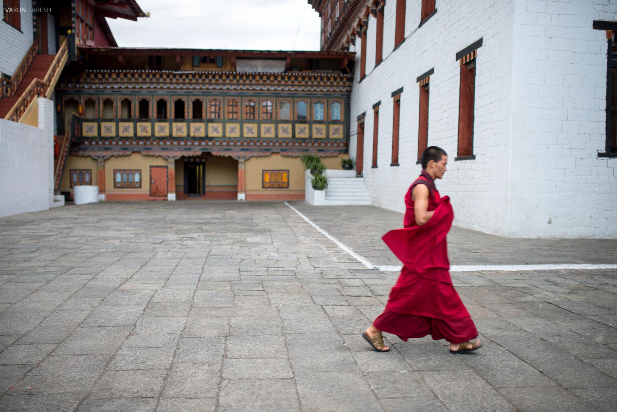 Bhutan_055.jpg
