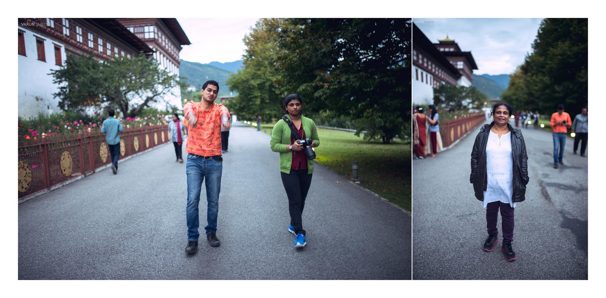 Bhutan_060 copy.jpg