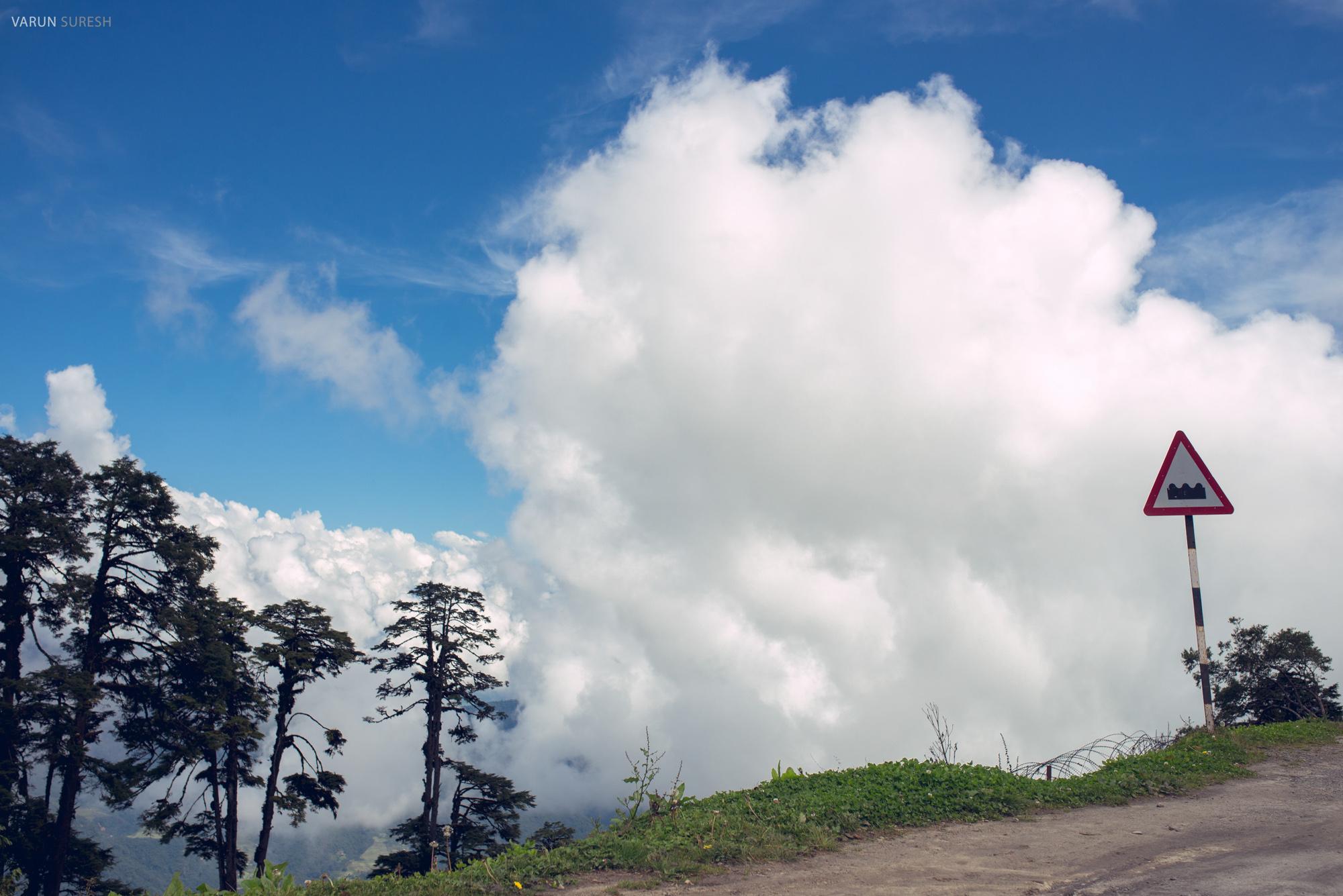 Bhutan_062.jpg