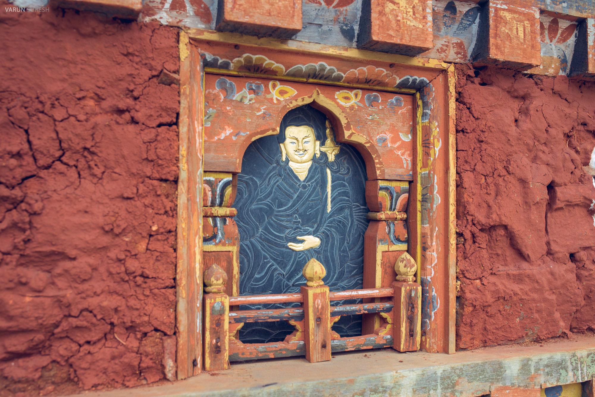Bhutan_064.jpg