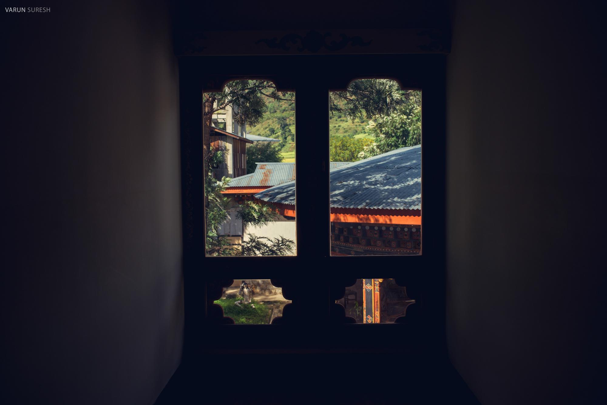 Bhutan_070.jpg