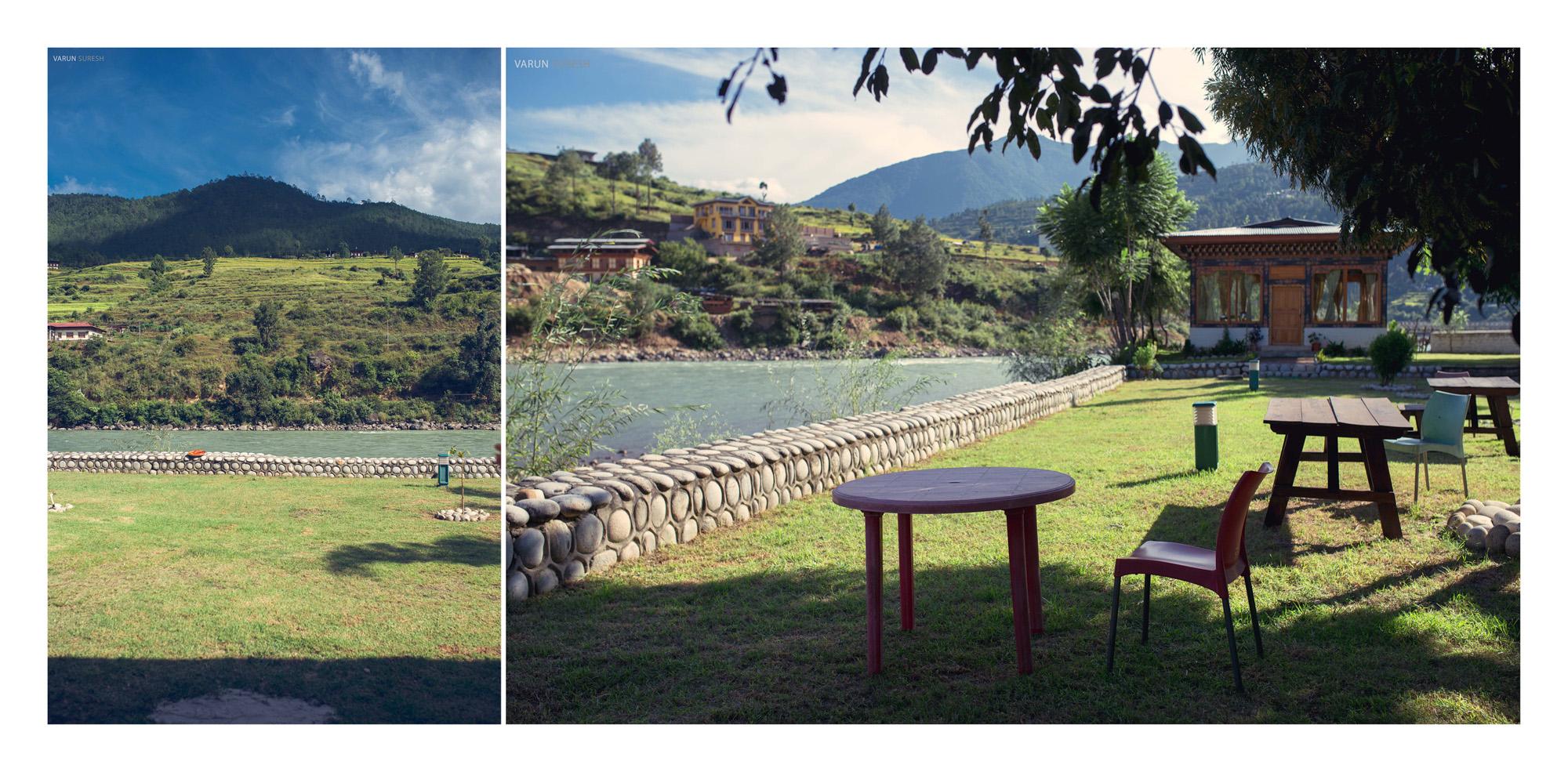 Bhutan_079 copy.jpg
