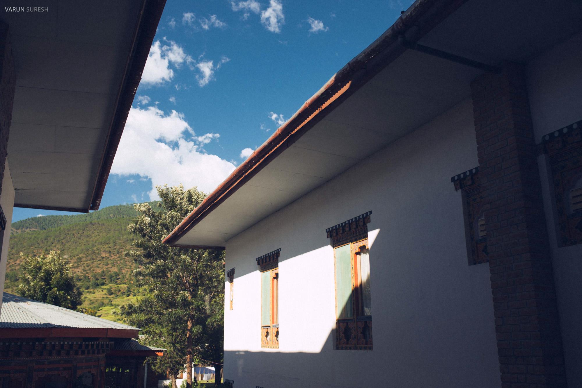 Bhutan_087.jpg