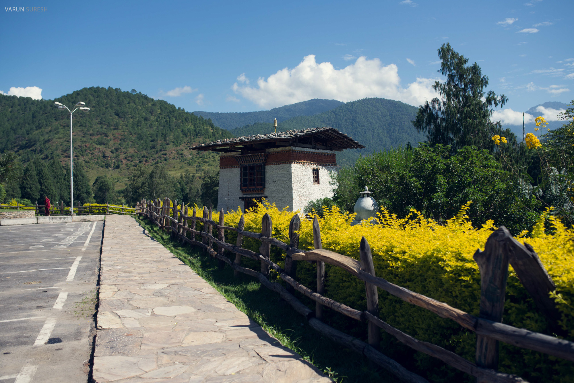 Bhutan_094.jpg