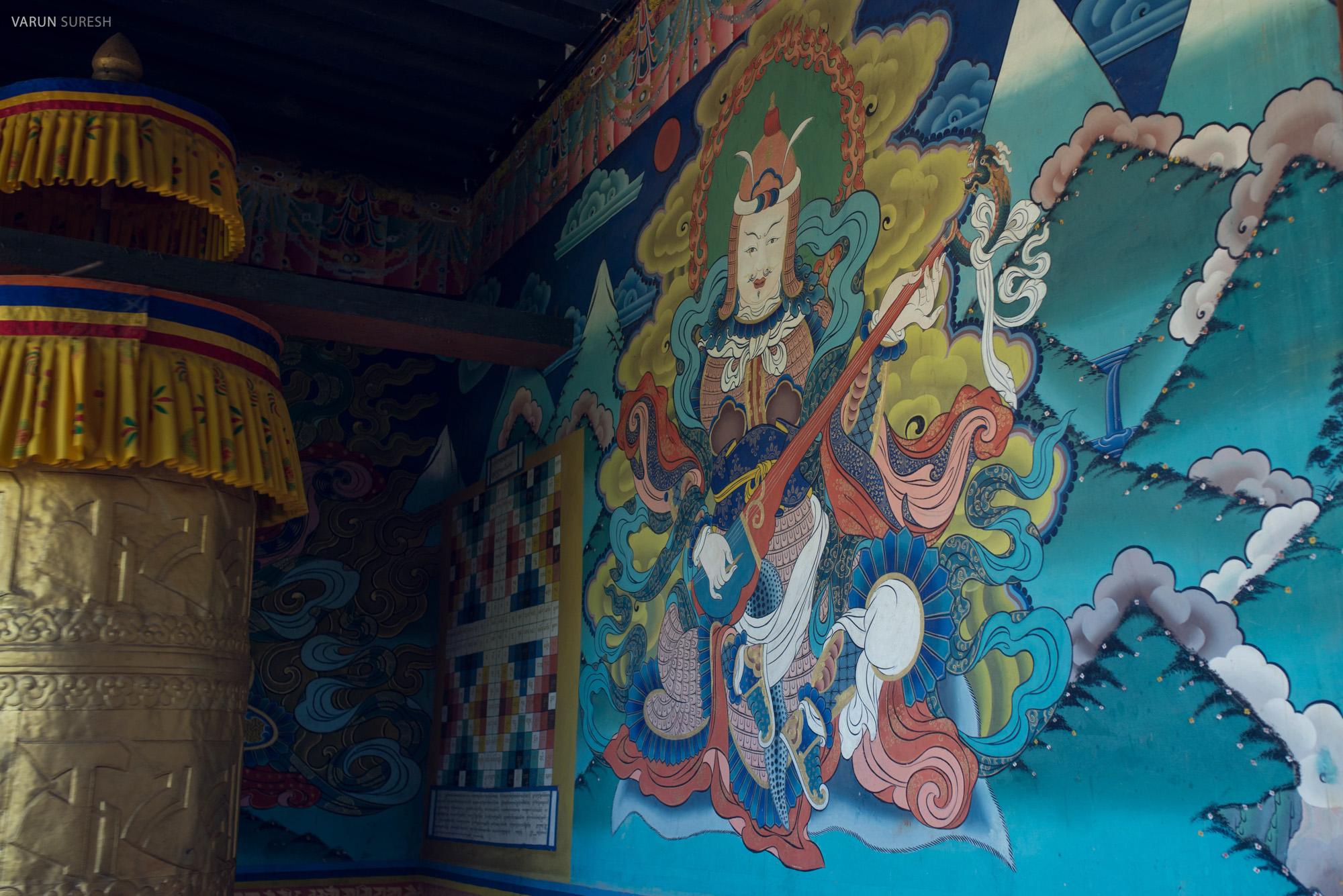 Bhutan_097.jpg