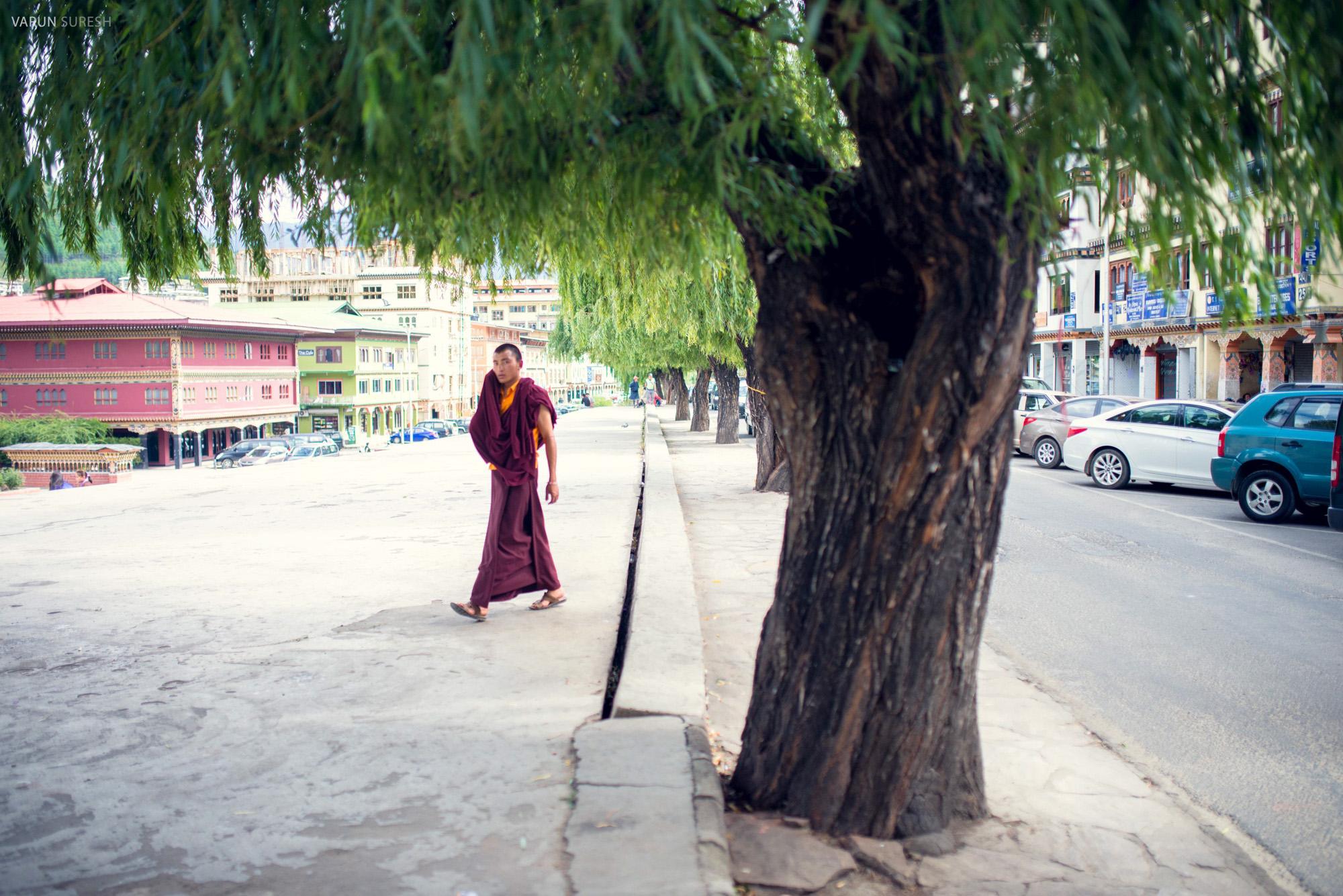 Bhutan_042.jpg
