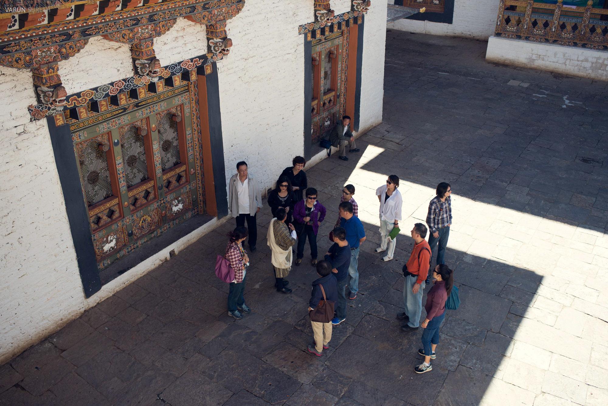 Bhutan_106.jpg