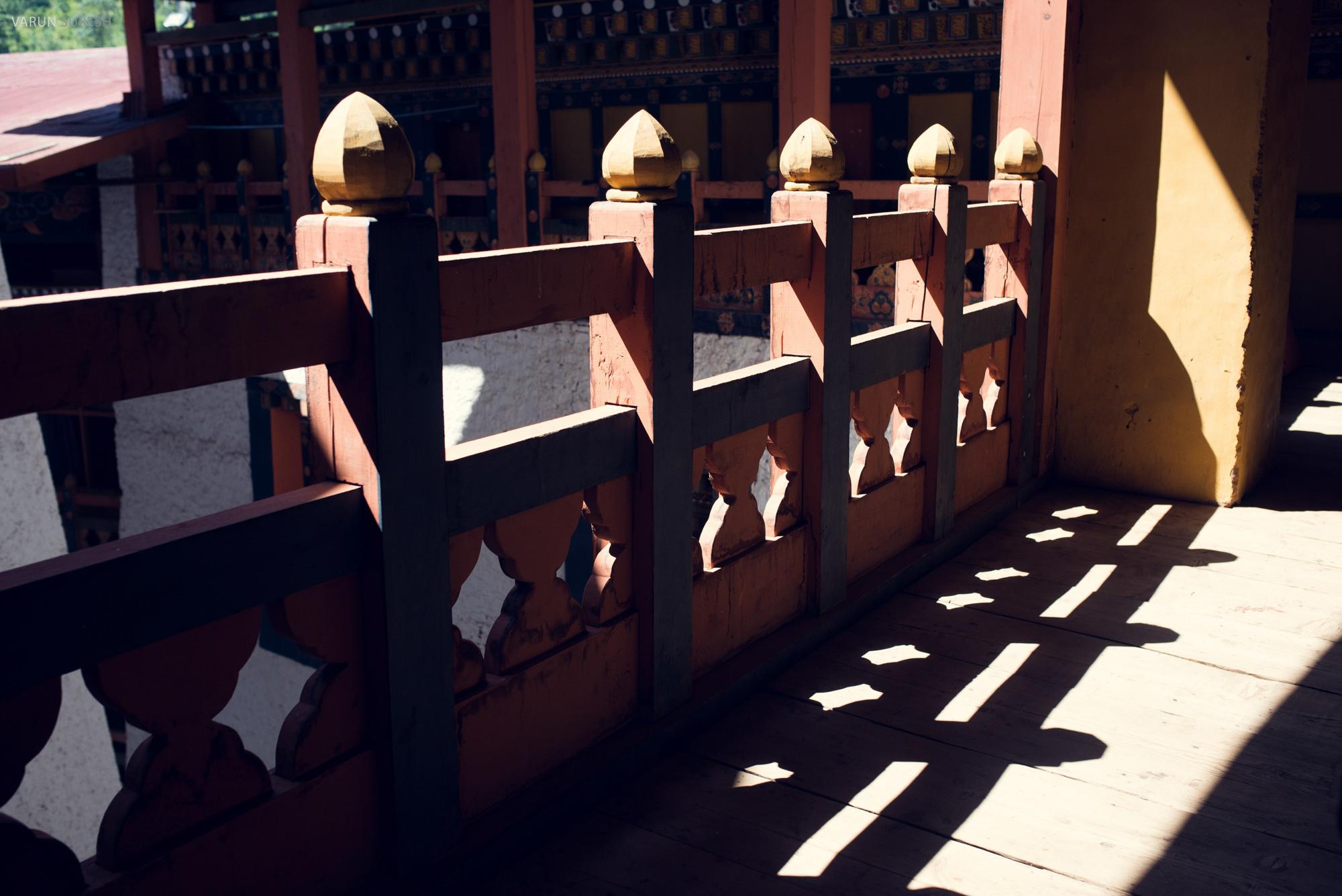 Bhutan_107.jpg