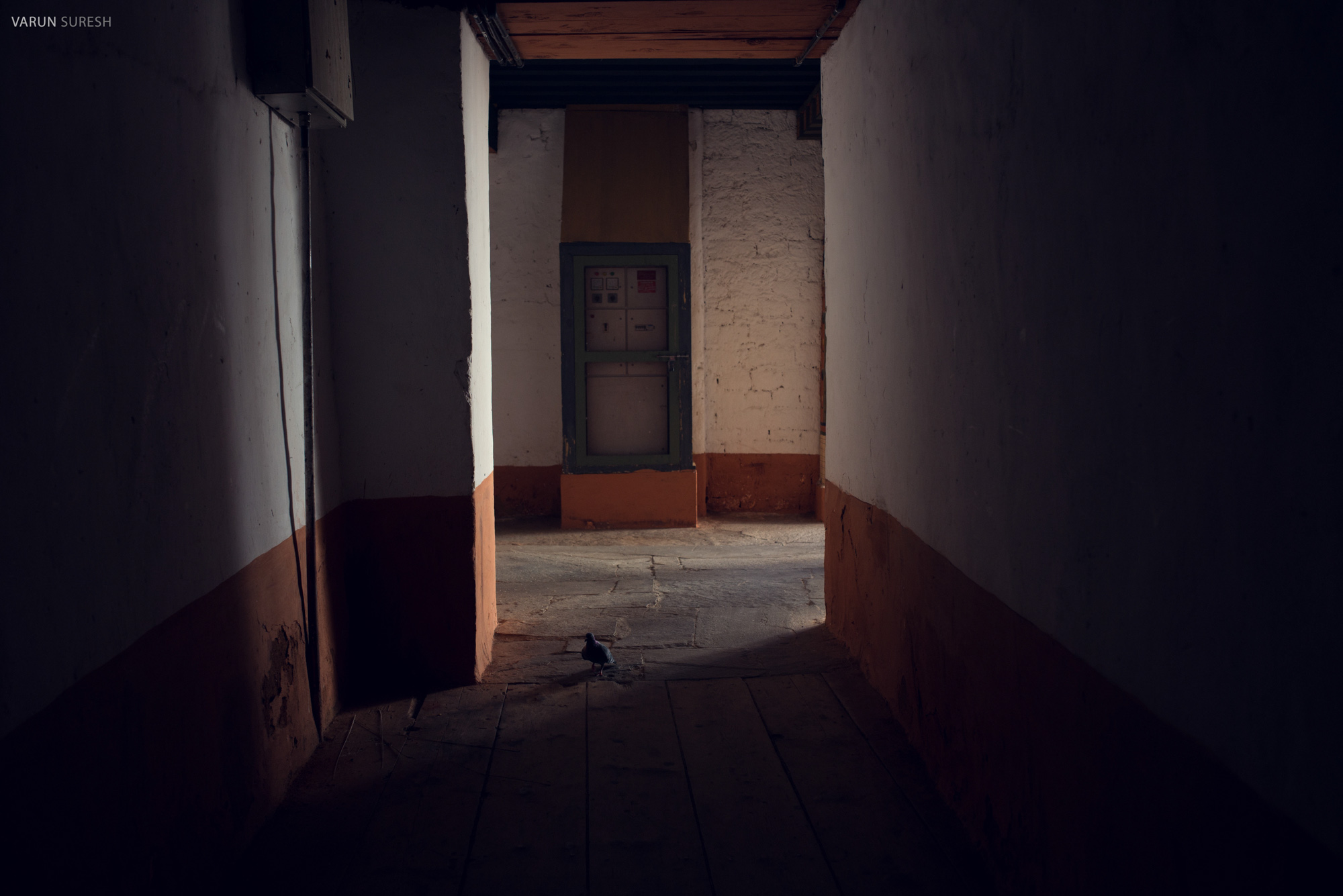 Bhutan_109.jpg