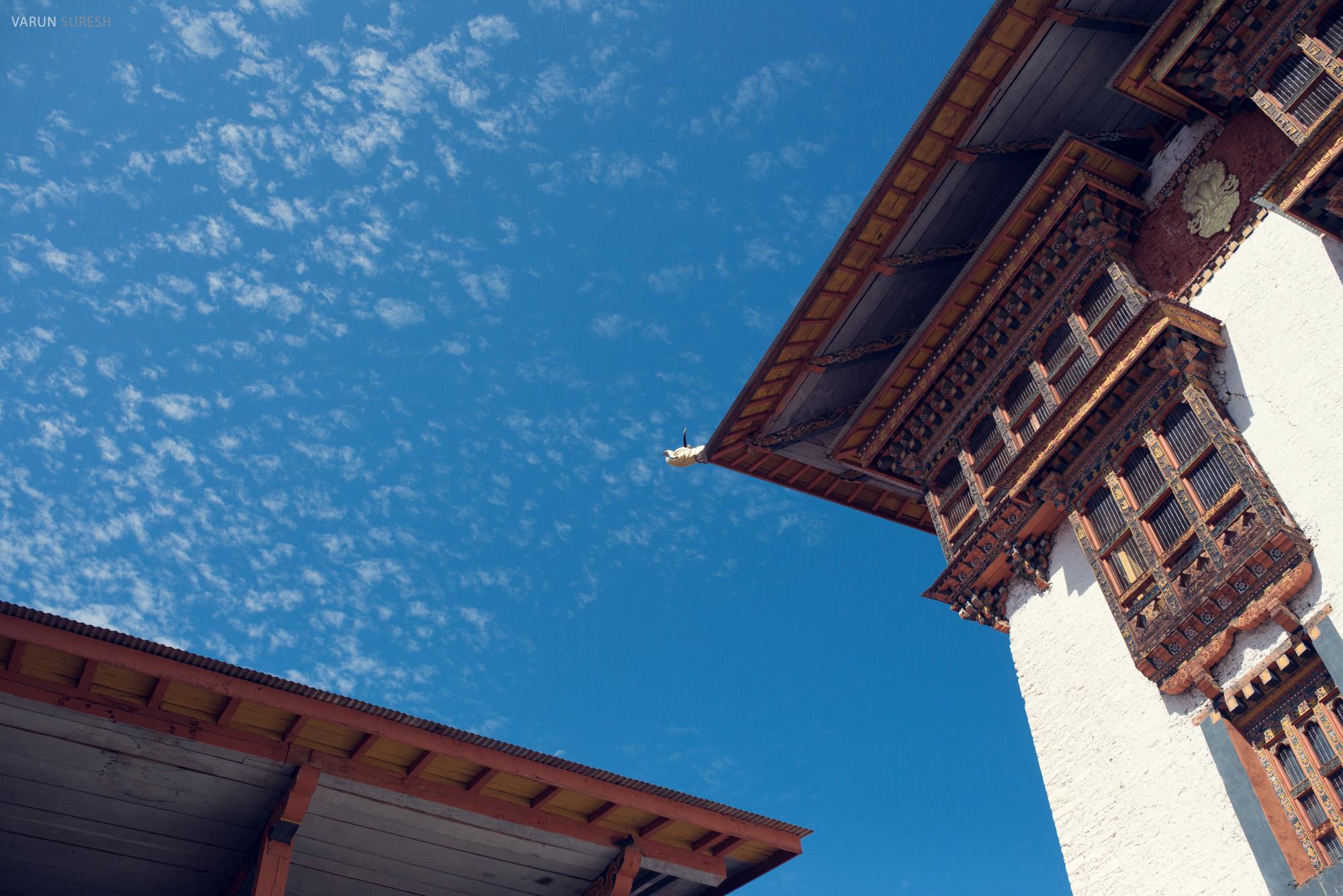 Bhutan_108.jpg