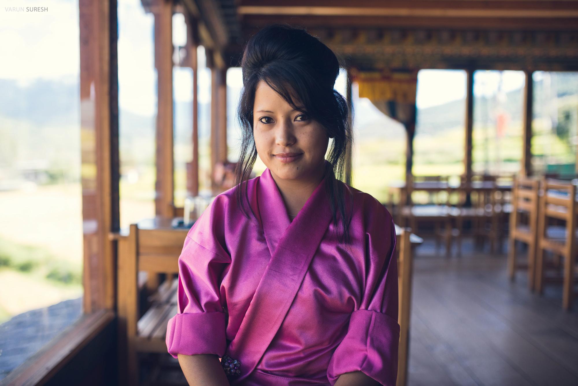 Bhutan_137.jpg
