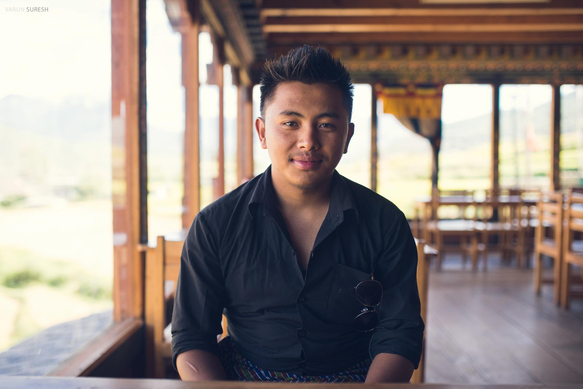 Bhutan_138.jpg