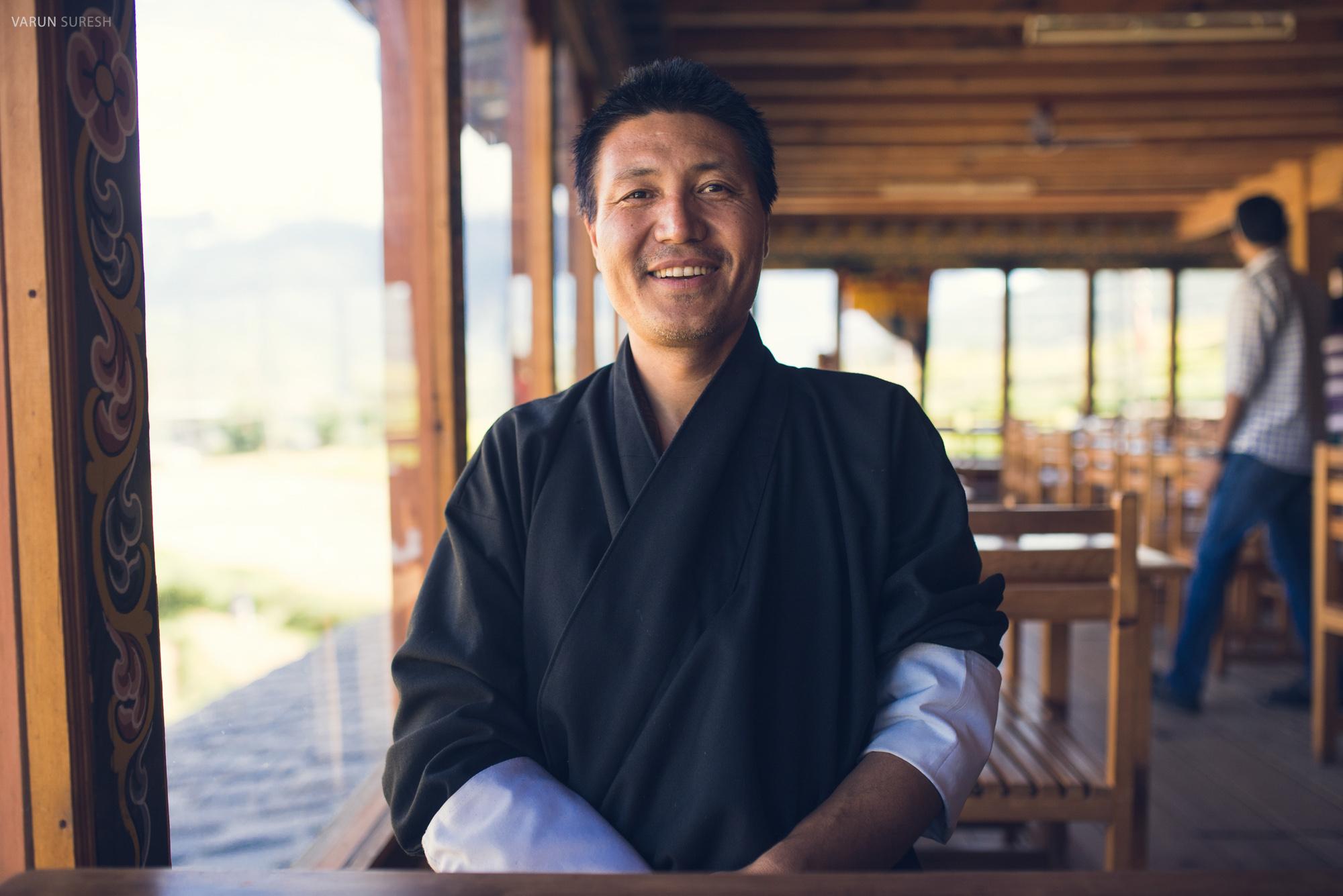 Bhutan_140.jpg