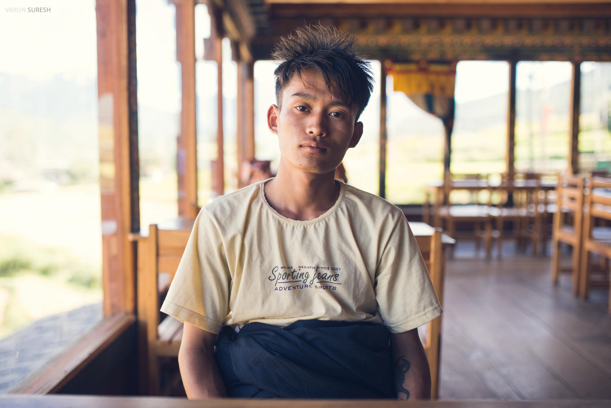Bhutan_139.jpg