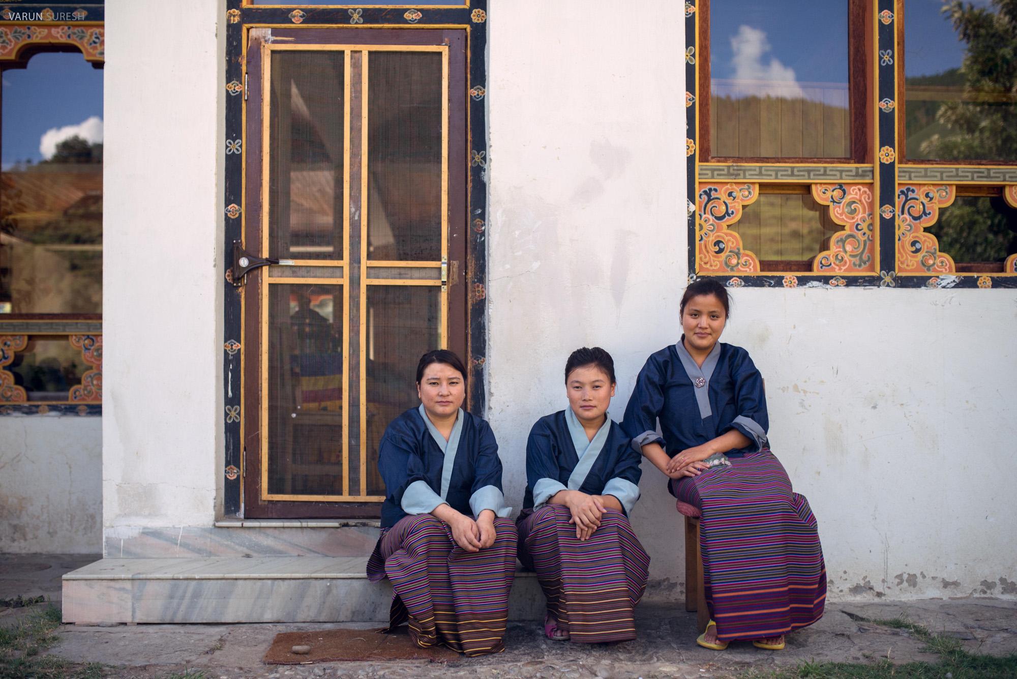 Bhutan_144.jpg