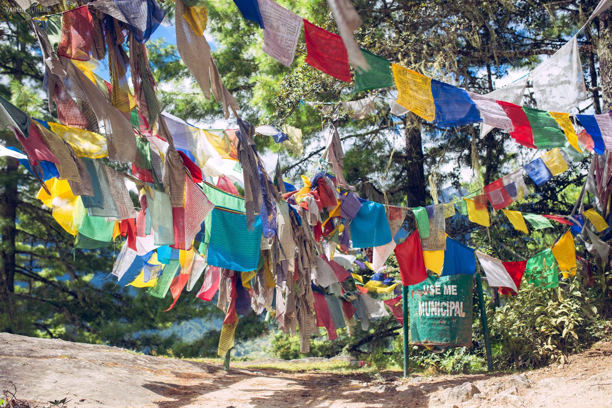 Bhutan_156.jpg