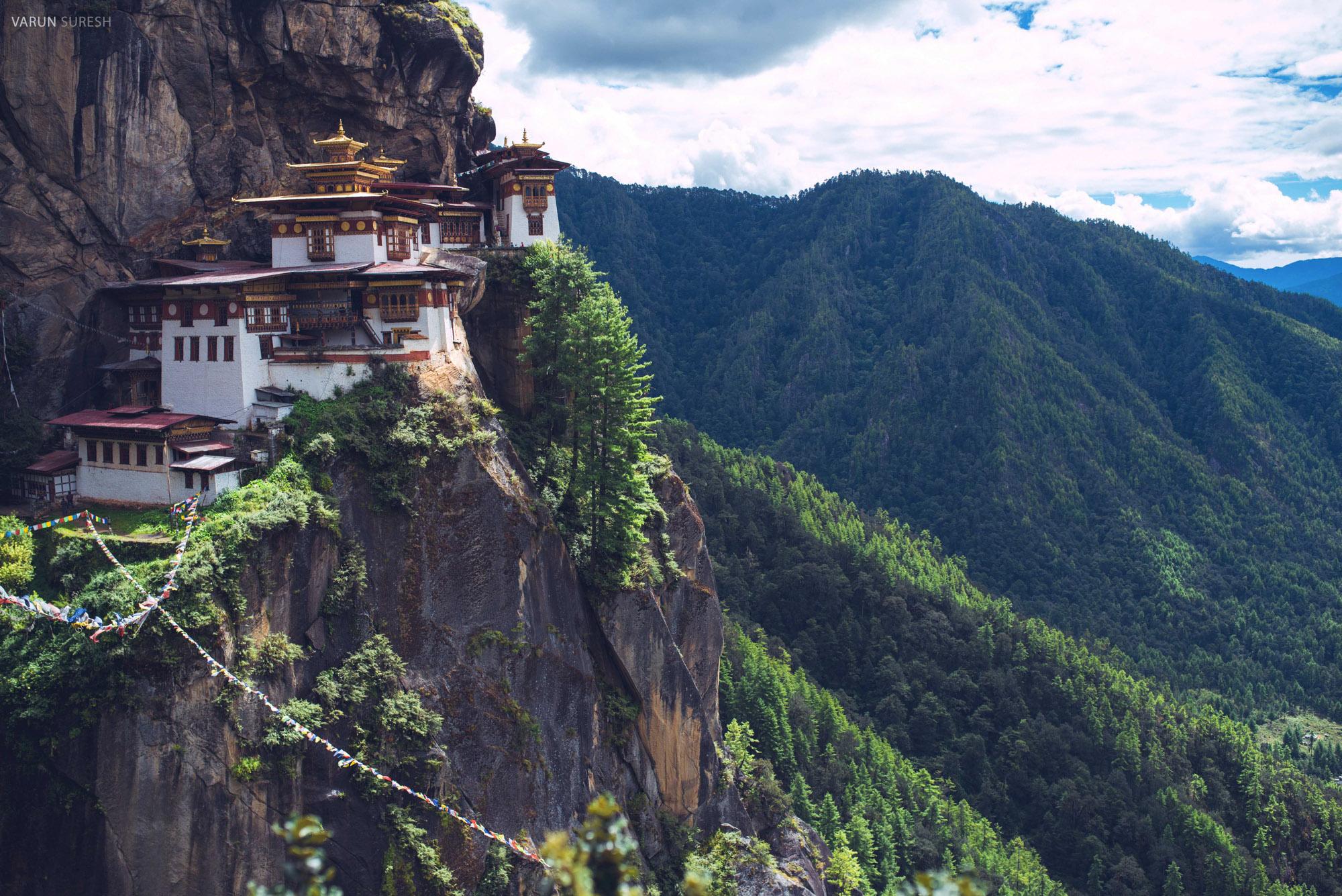 Bhutan_166.jpg