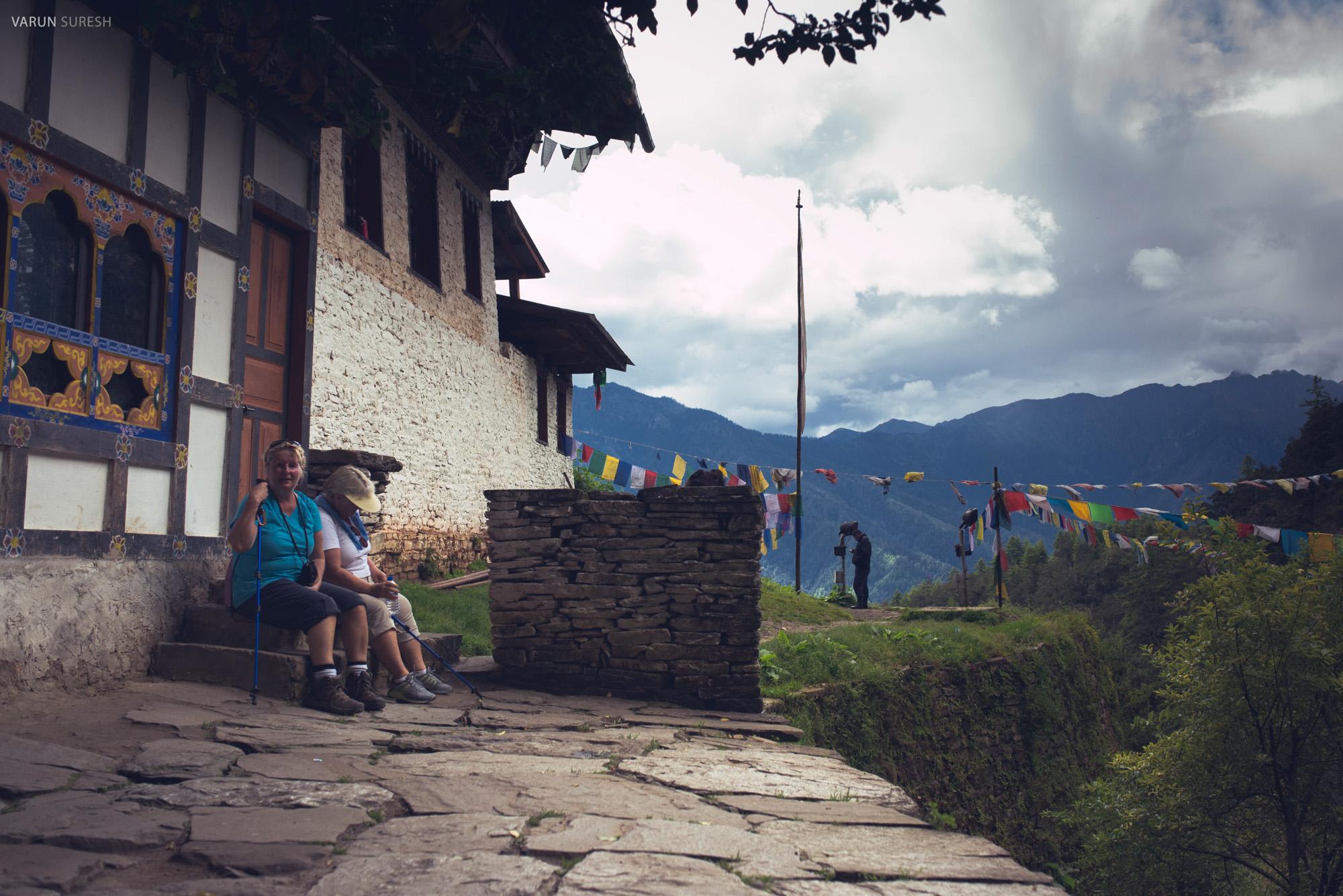 Bhutan_174.jpg