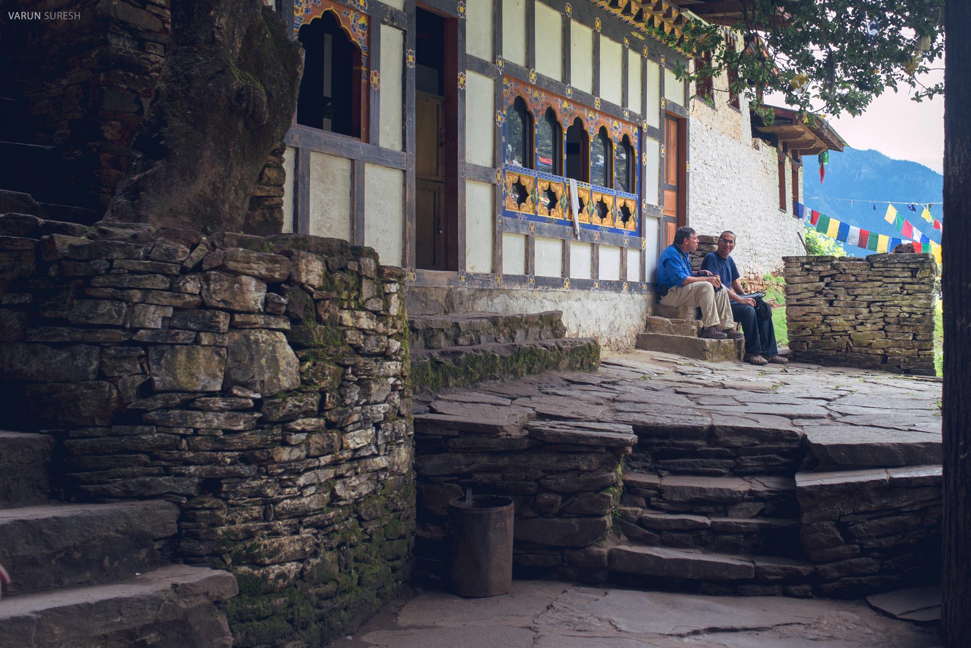 Bhutan_172.jpg