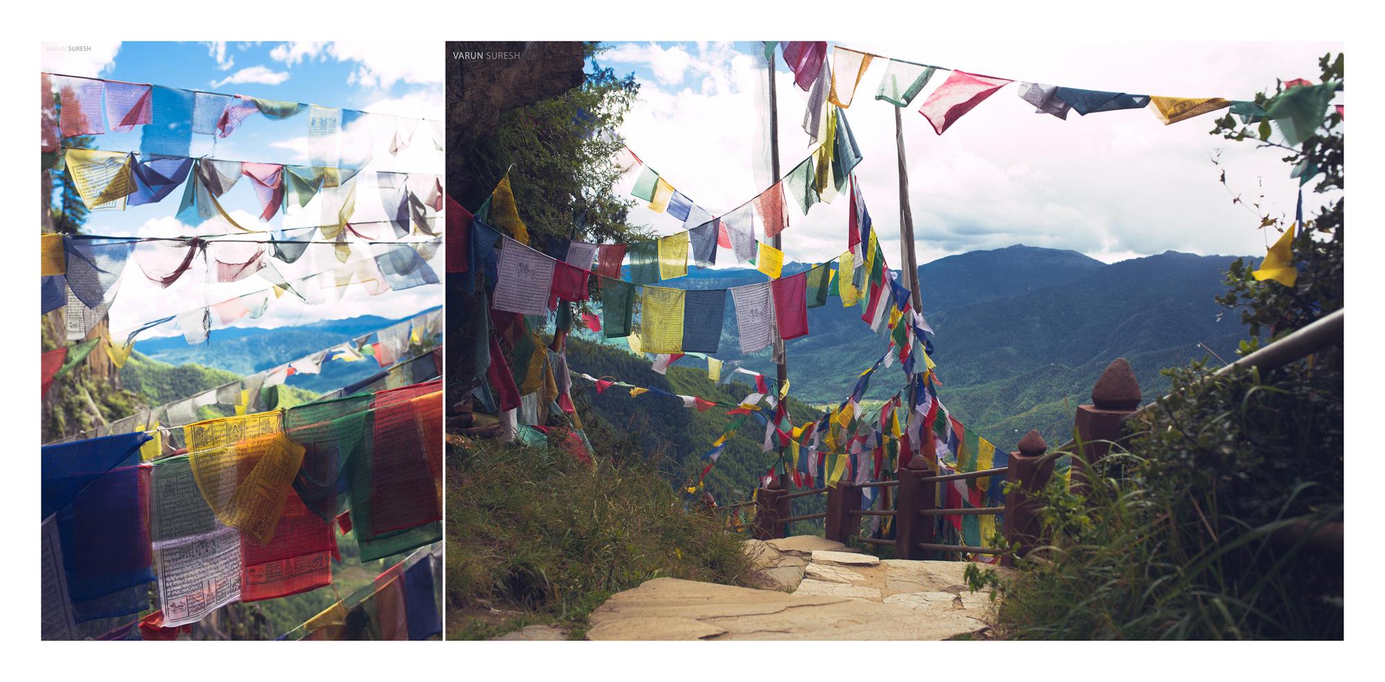 Bhutan_176 copy.jpg