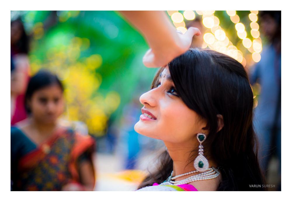 Shruti_Mihir_168 copy.jpg