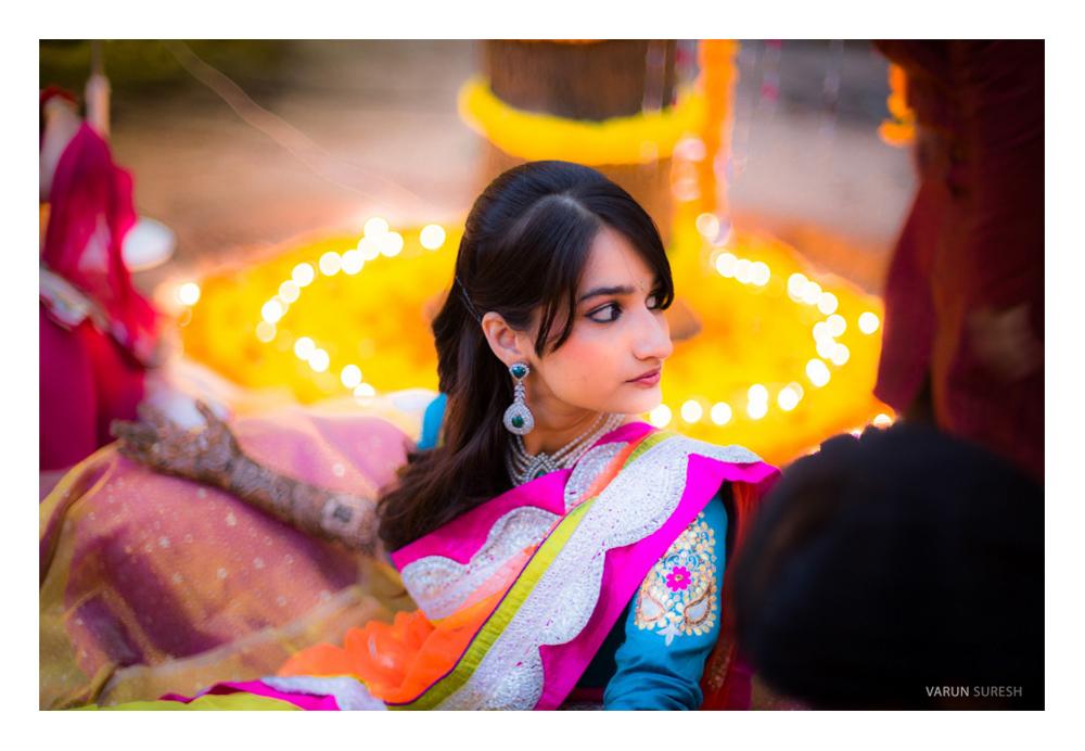 Shruti_Mihir_176 copy.jpg