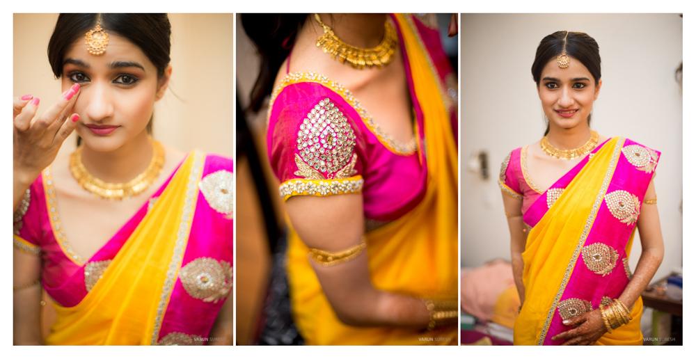 Shruti_Mihir_279 copy.jpg