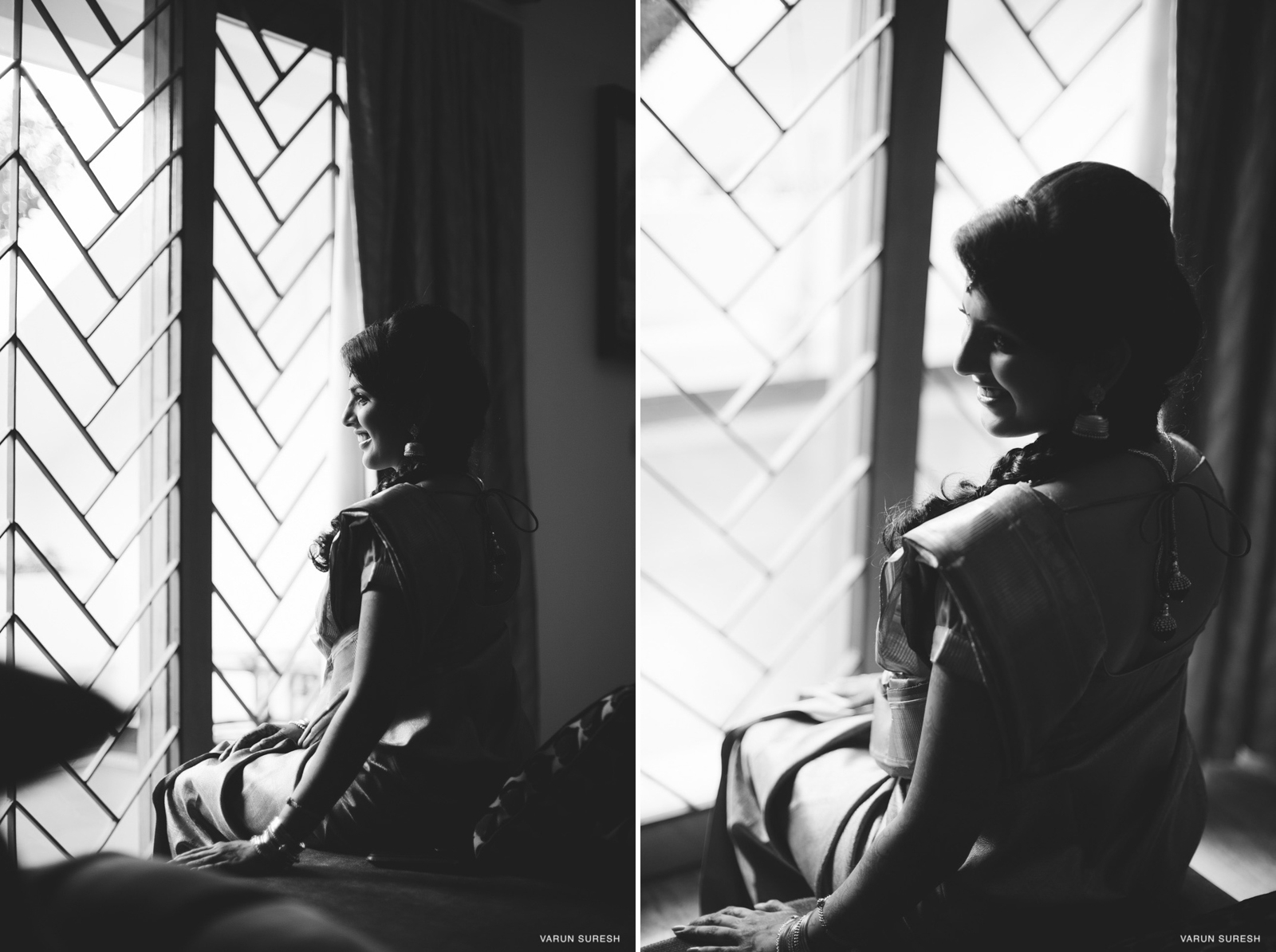 Shot Stories by Varun Suresh, Wedding Photographer