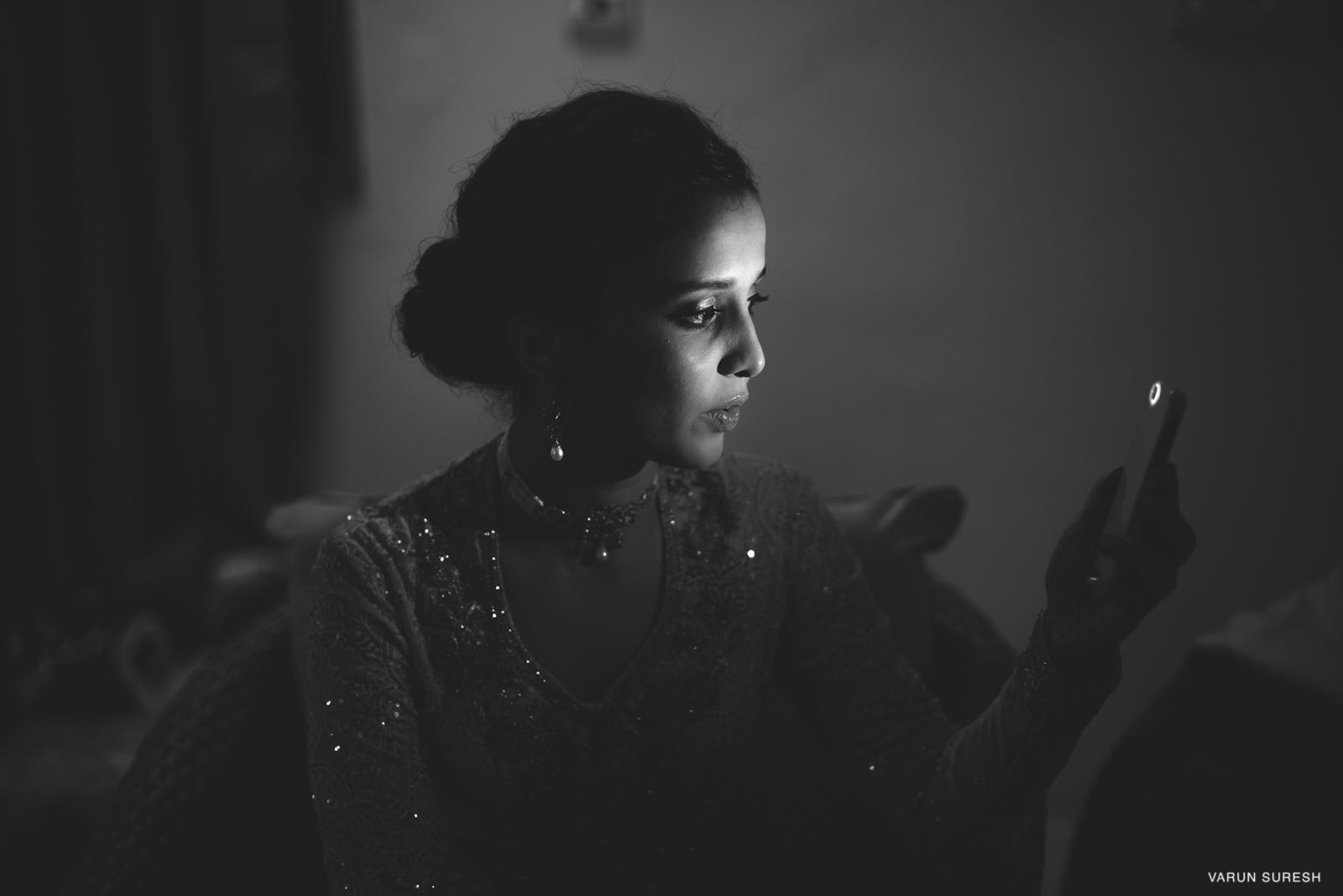 Varun_Suresh_194.jpg