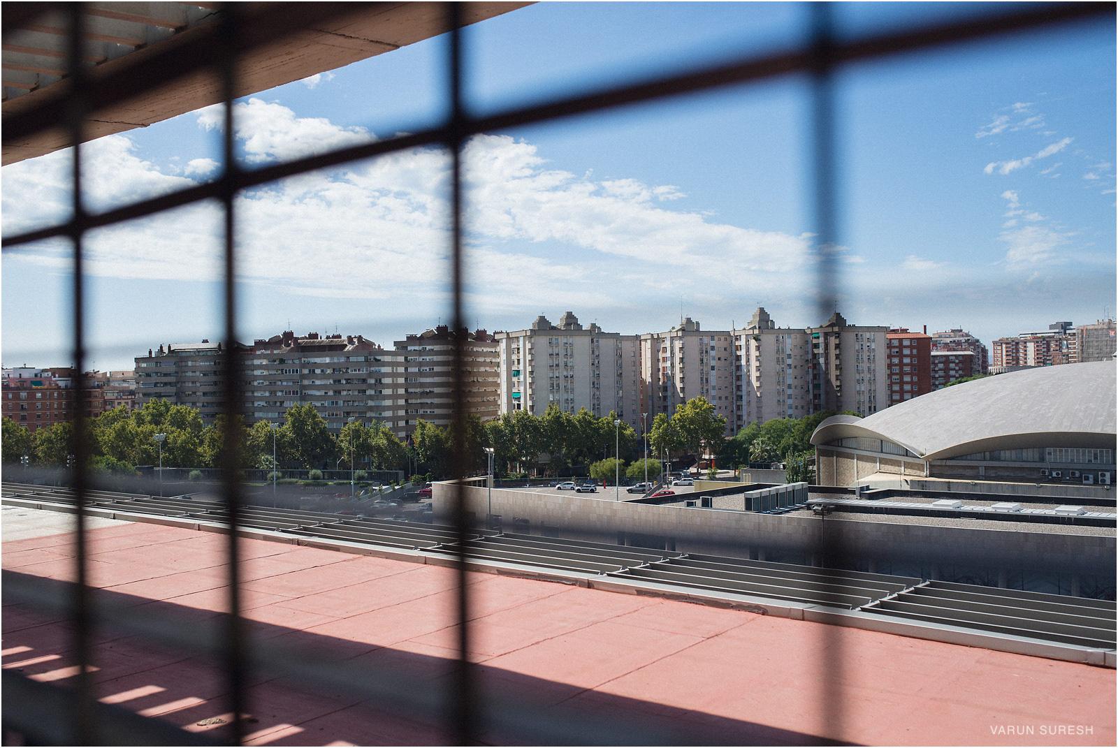 Spain_Portugal_2015_80_Blog.jpg