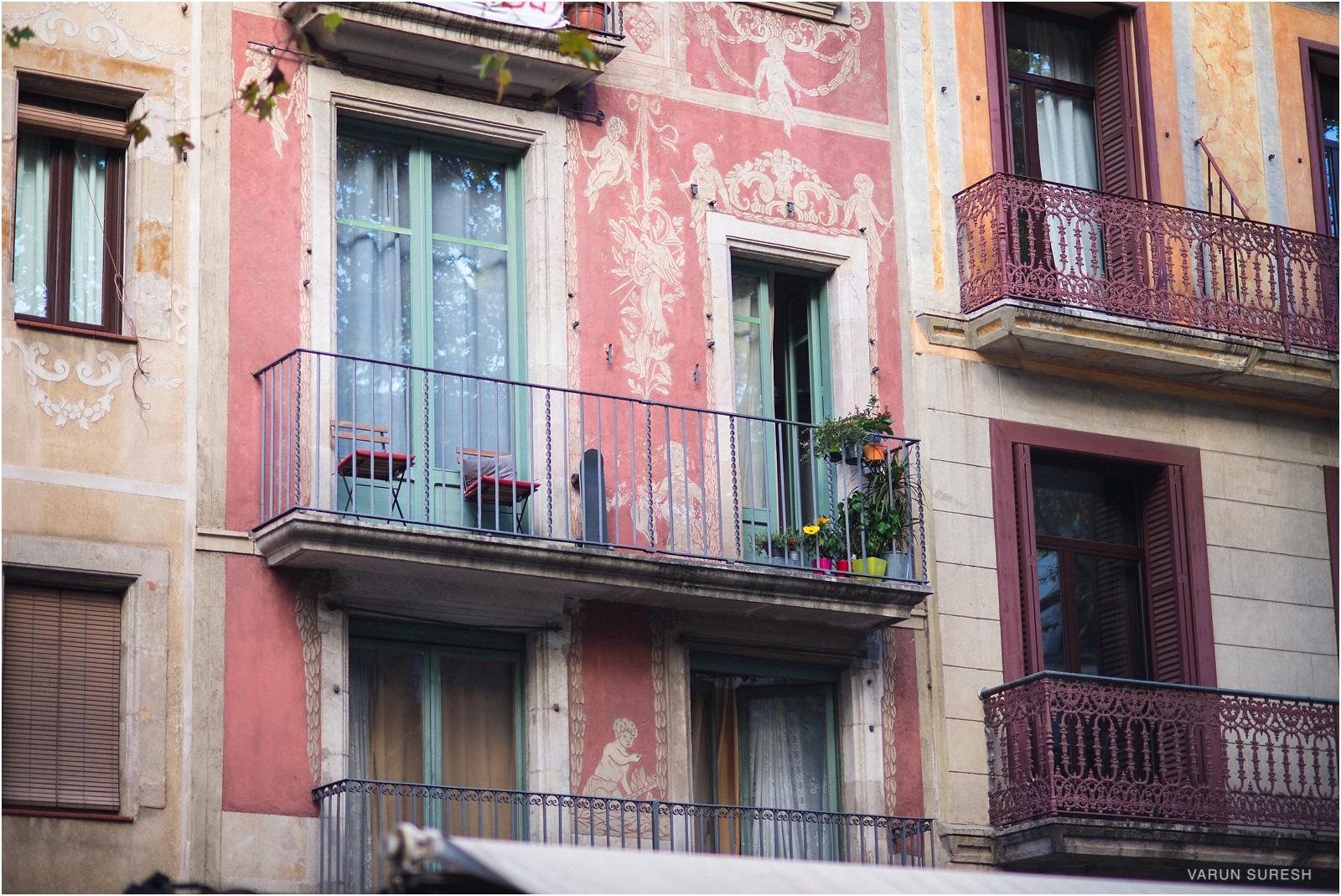 Spain_Portugal_2015_113_Blog.jpg