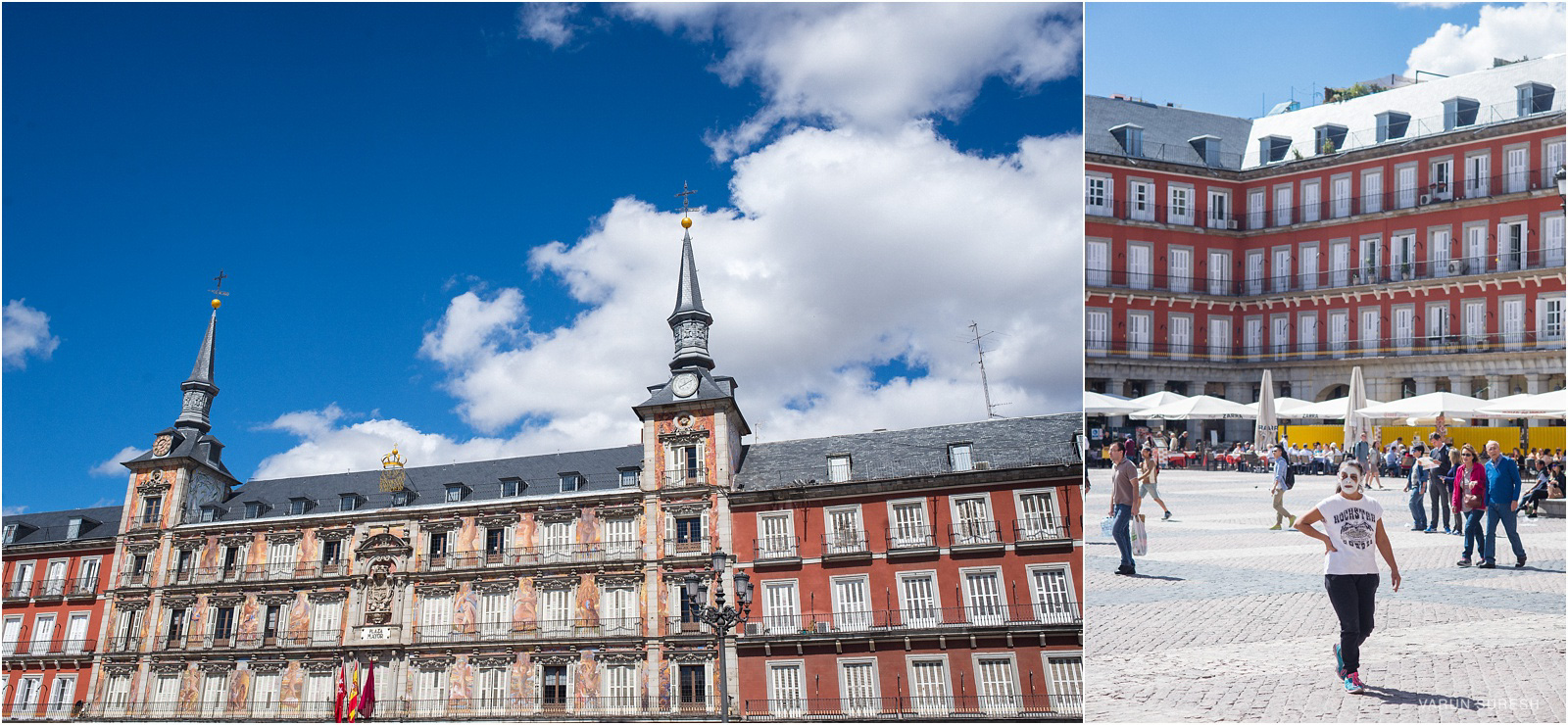 Spain_Portugal_2015_142_Blog.jpg
