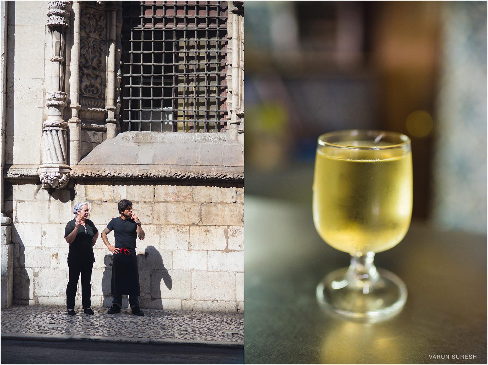 Spain_Portugal_2015_402_Blog.jpg