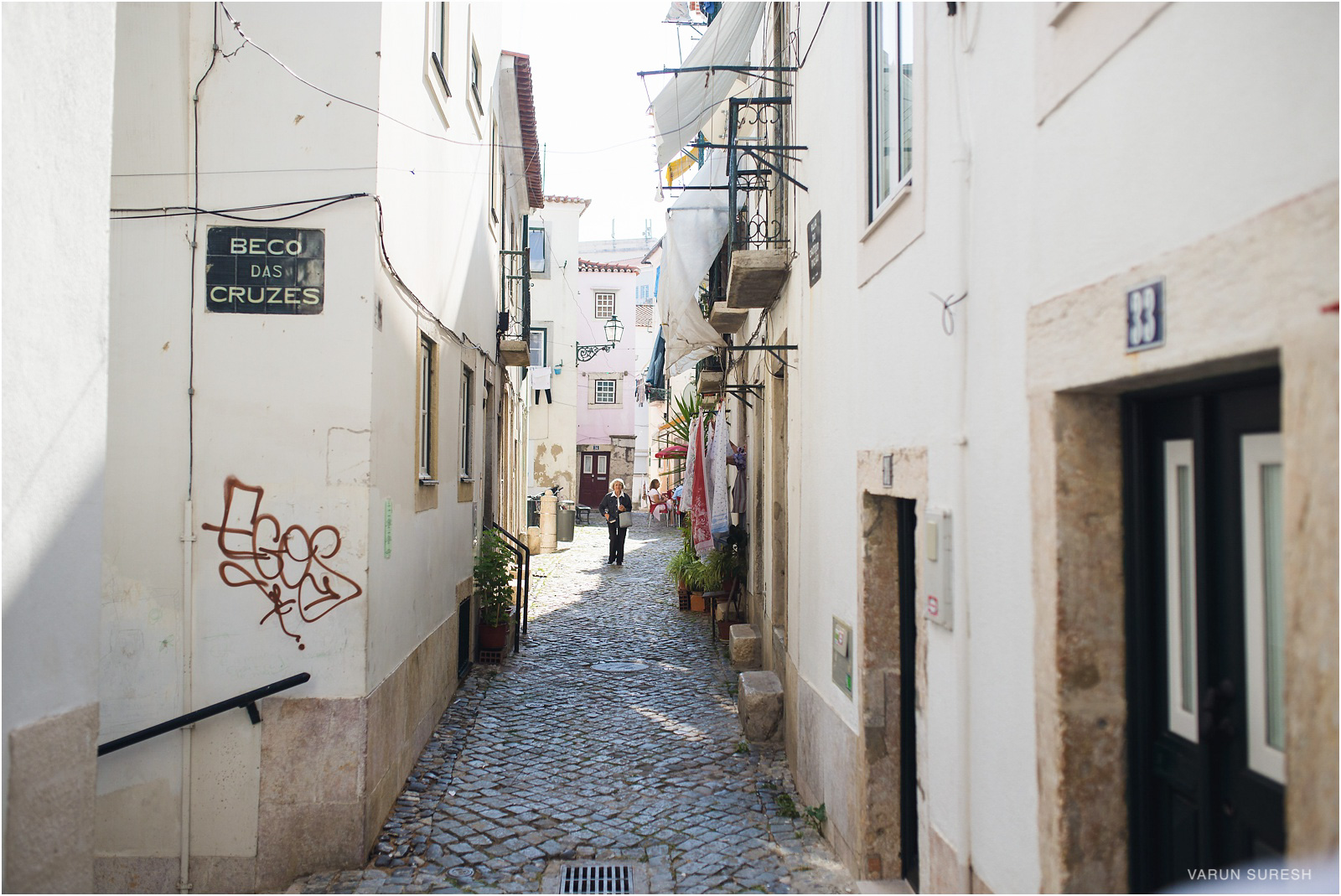 Spain_Portugal_2015_418_Blog.jpg