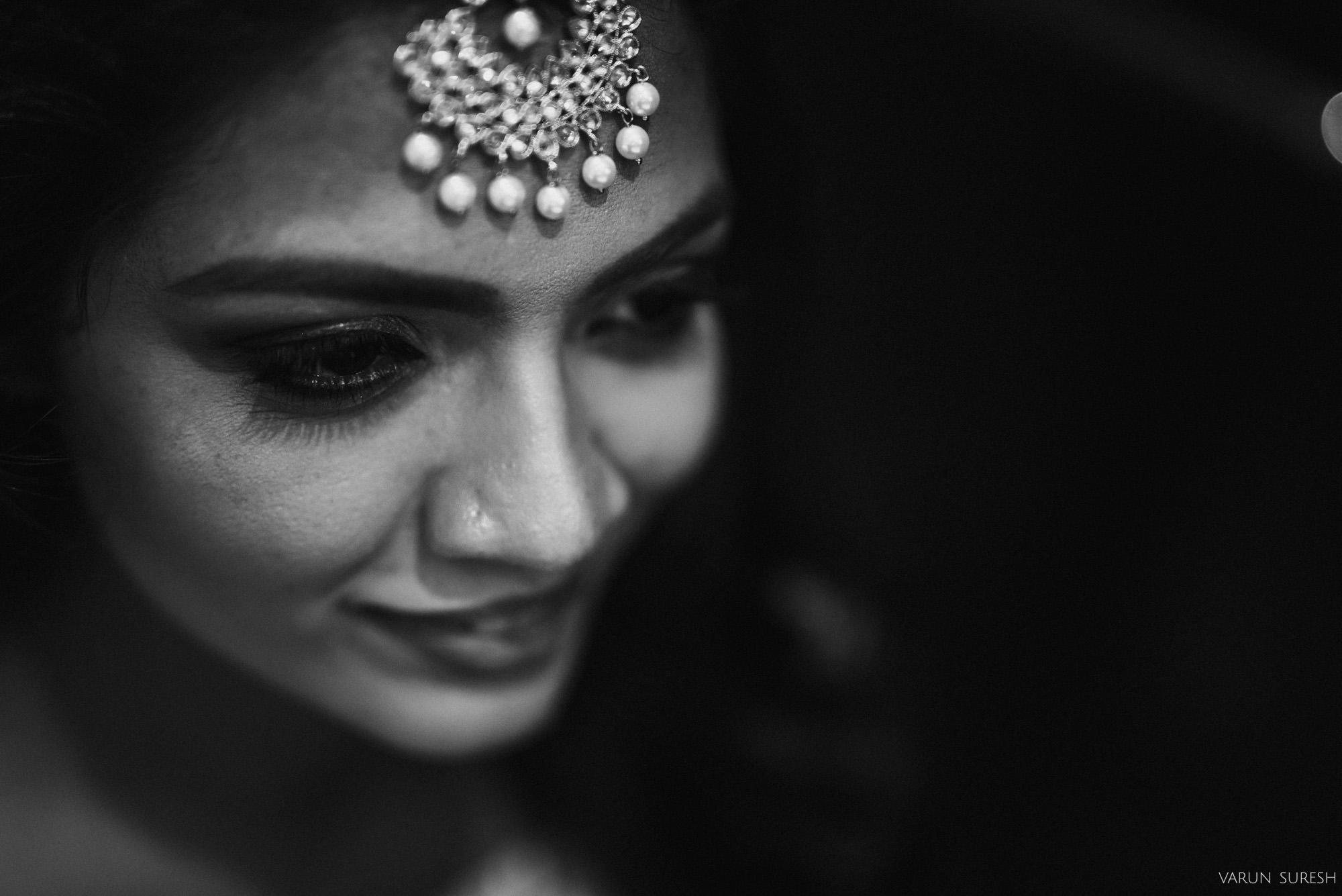 Preethi_Jayanth_8.jpg