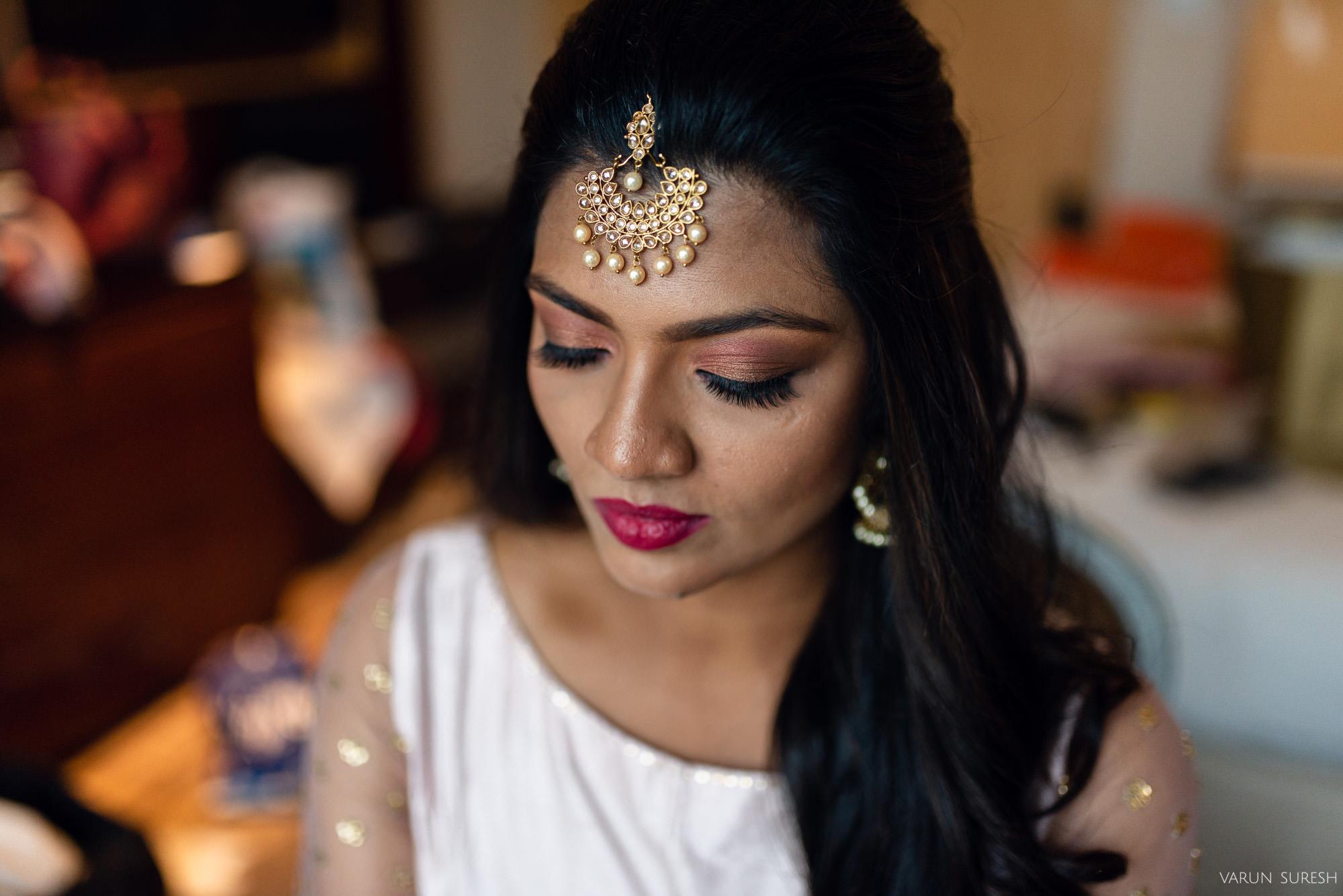 Preethi_Jayanth_10.jpg